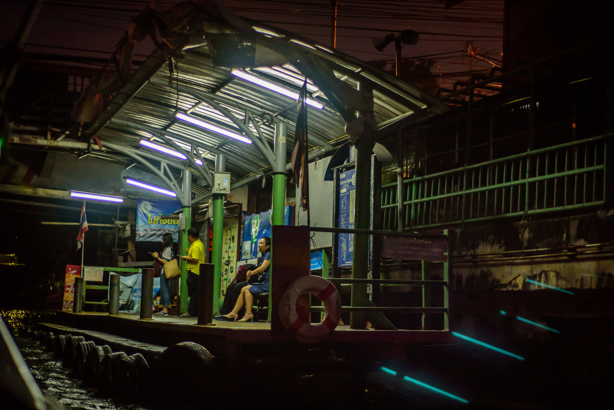 BangkokDay1-56.jpg