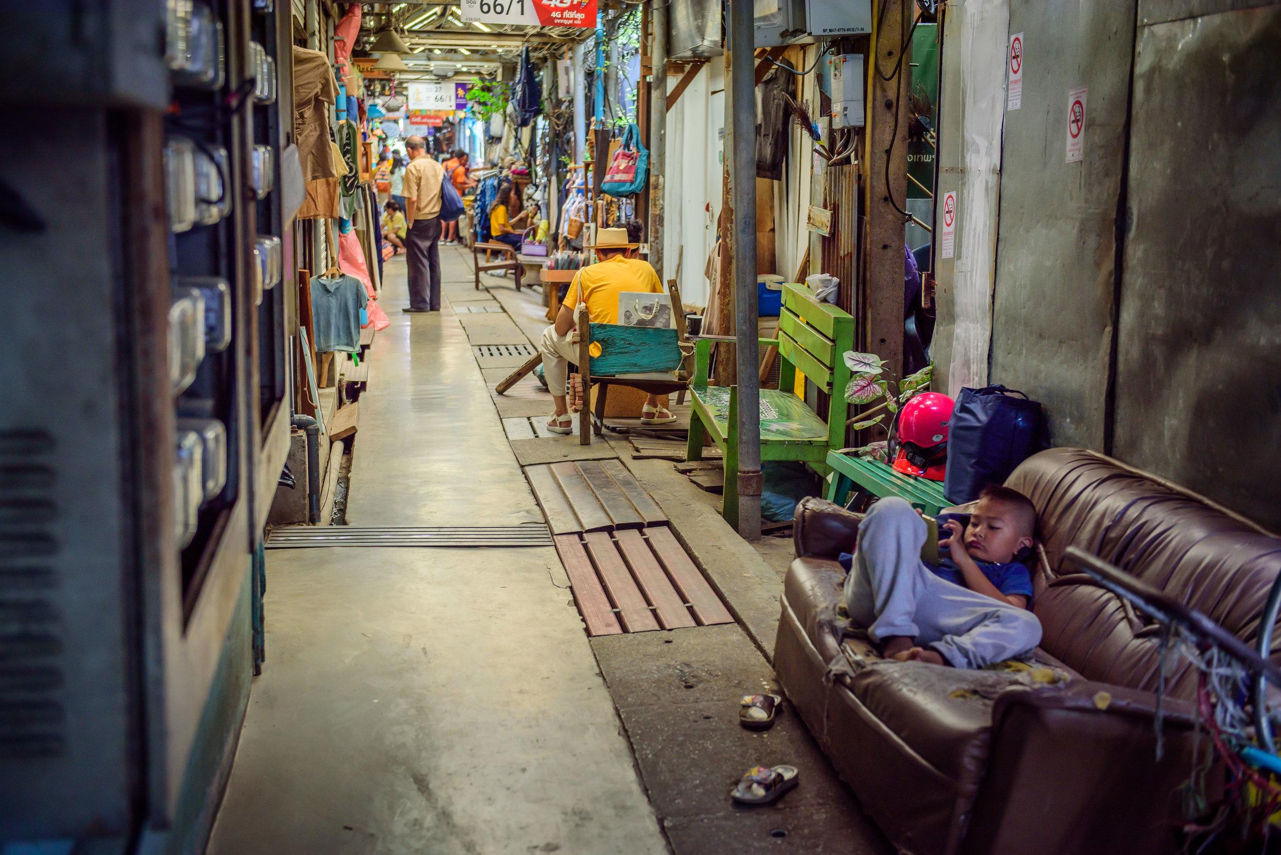 BangkokDay3-32.jpg