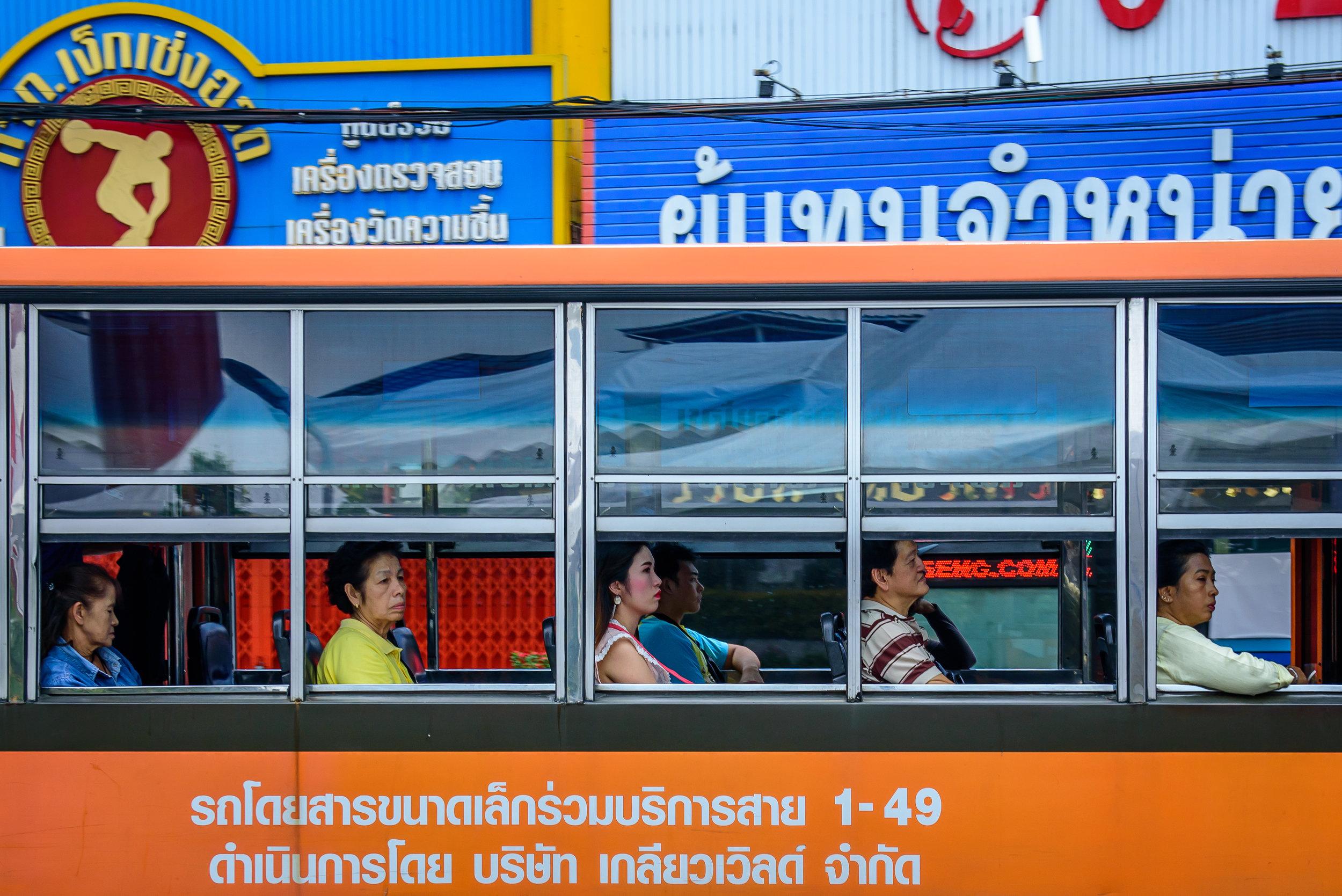 BangkokDay3-41.jpg
