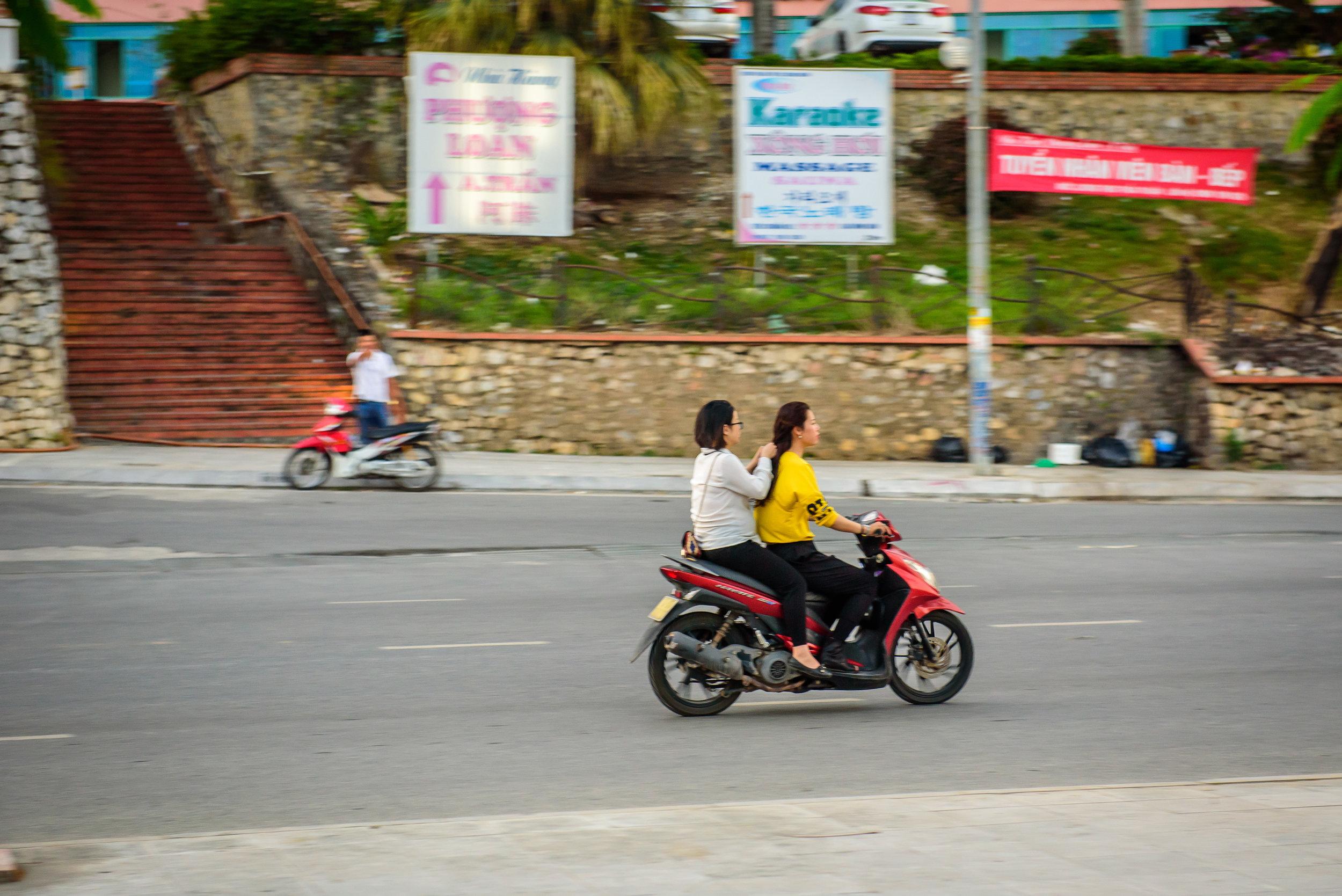BangkokDay3-140.jpg