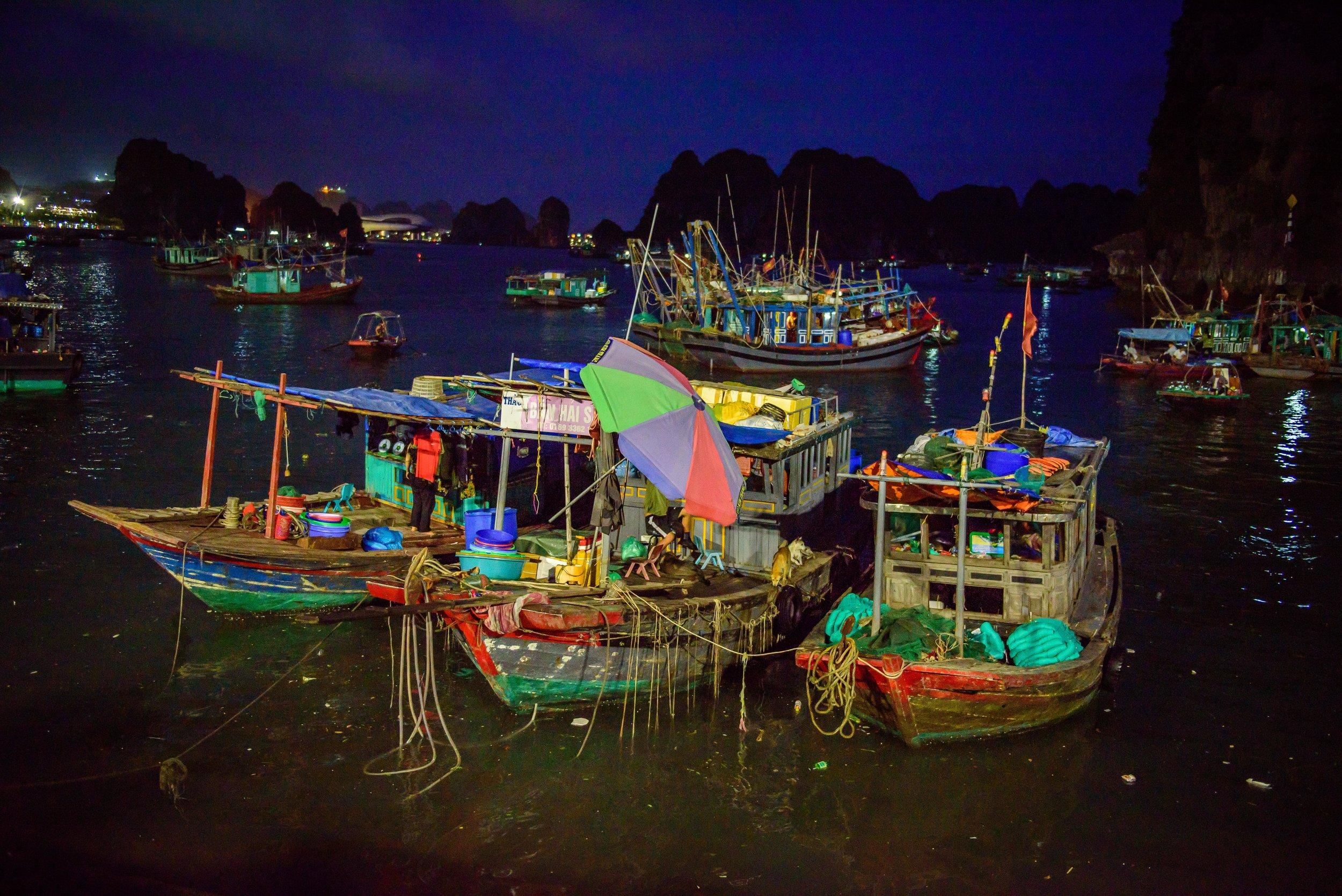 BangkokDay3-155.jpg