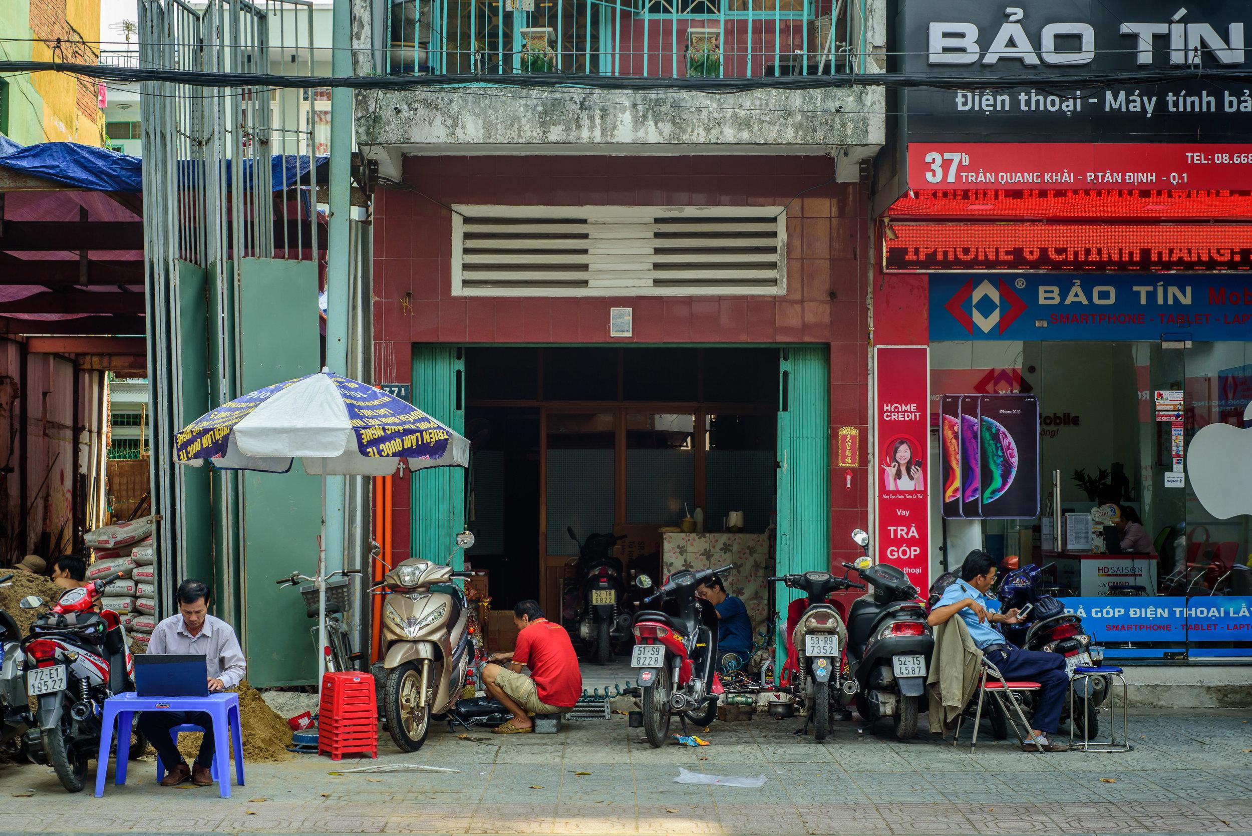 HCMC Day 1-49.jpg