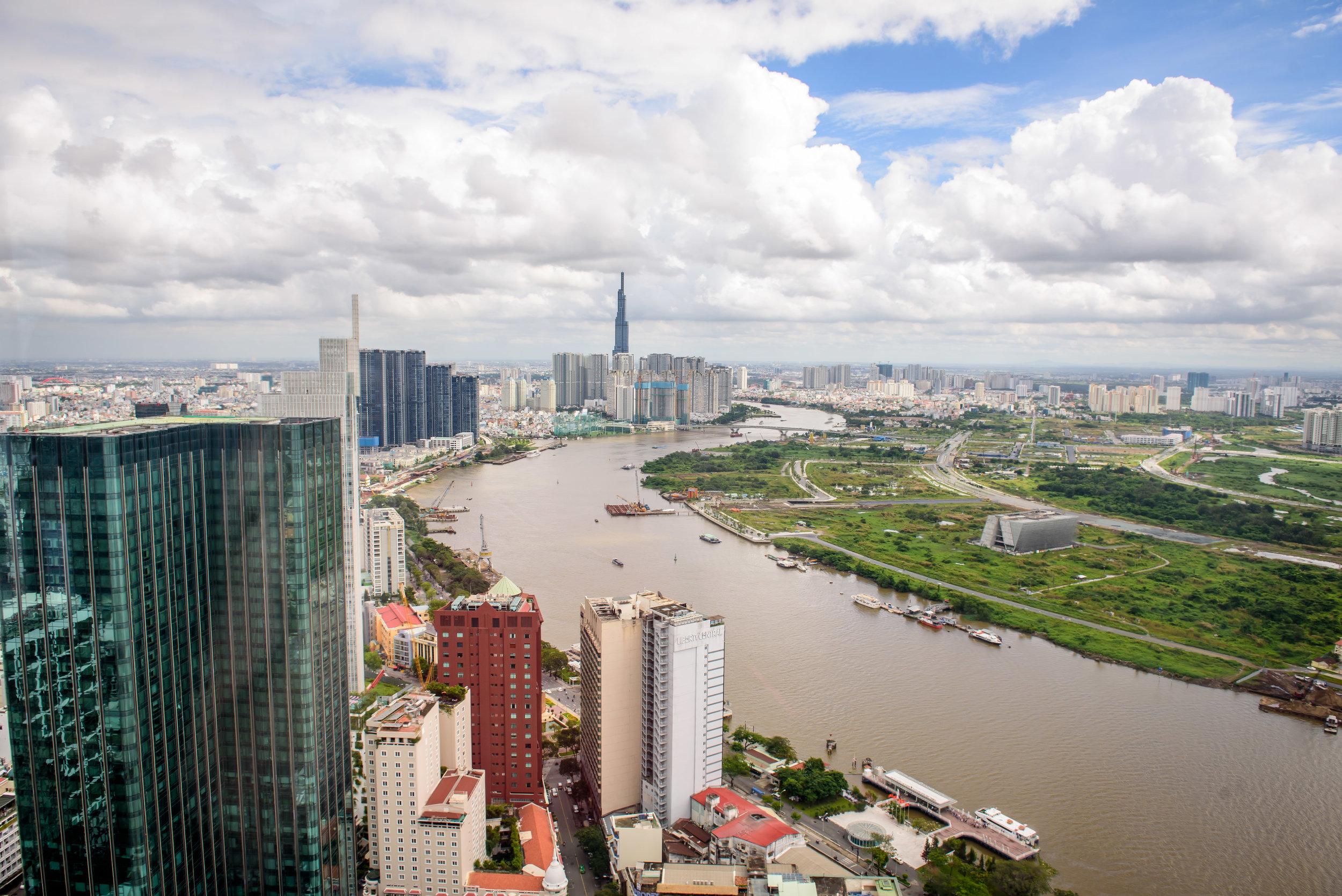 HCMC Day 2-24.jpg