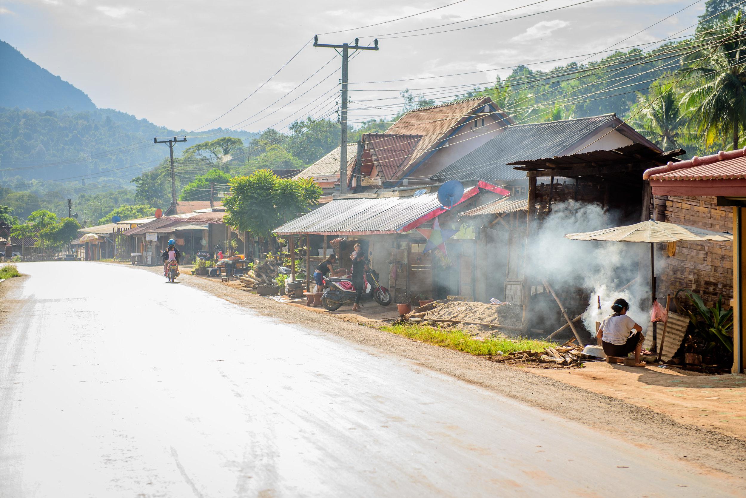 Lao Day 2-37.jpg