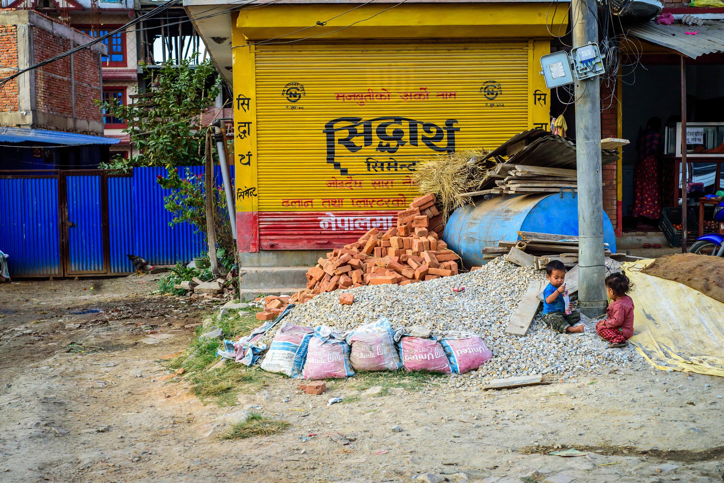 Nepal-33.jpg