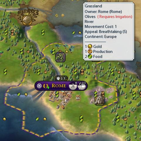 1 3 Rome Olives Unimproved Crop.png