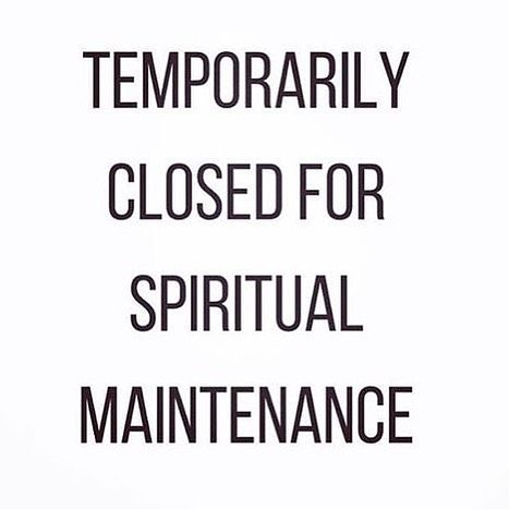 I'm unplugging 🔌 \ and going on a social media cleanse || bye to Instagram, Snapchat, and Facebook until I go on my Coachella trip in mid April. 💌 If you need to contact me regarding Bridal Makeup please contact me at www.rocbridalandco.squarespace.com or e-mail me at rocbridalandco@gmail.com also link is in my bio. See you guys soon! Xoxo🙏🖤✌️ #socialmediacleanse