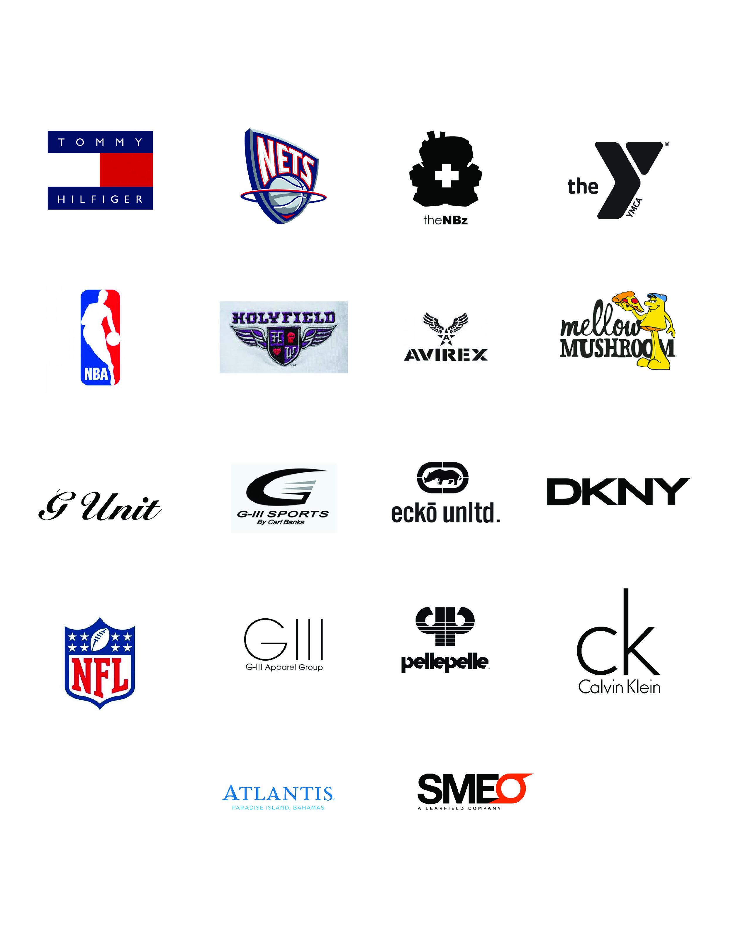 Client List-01.jpg
