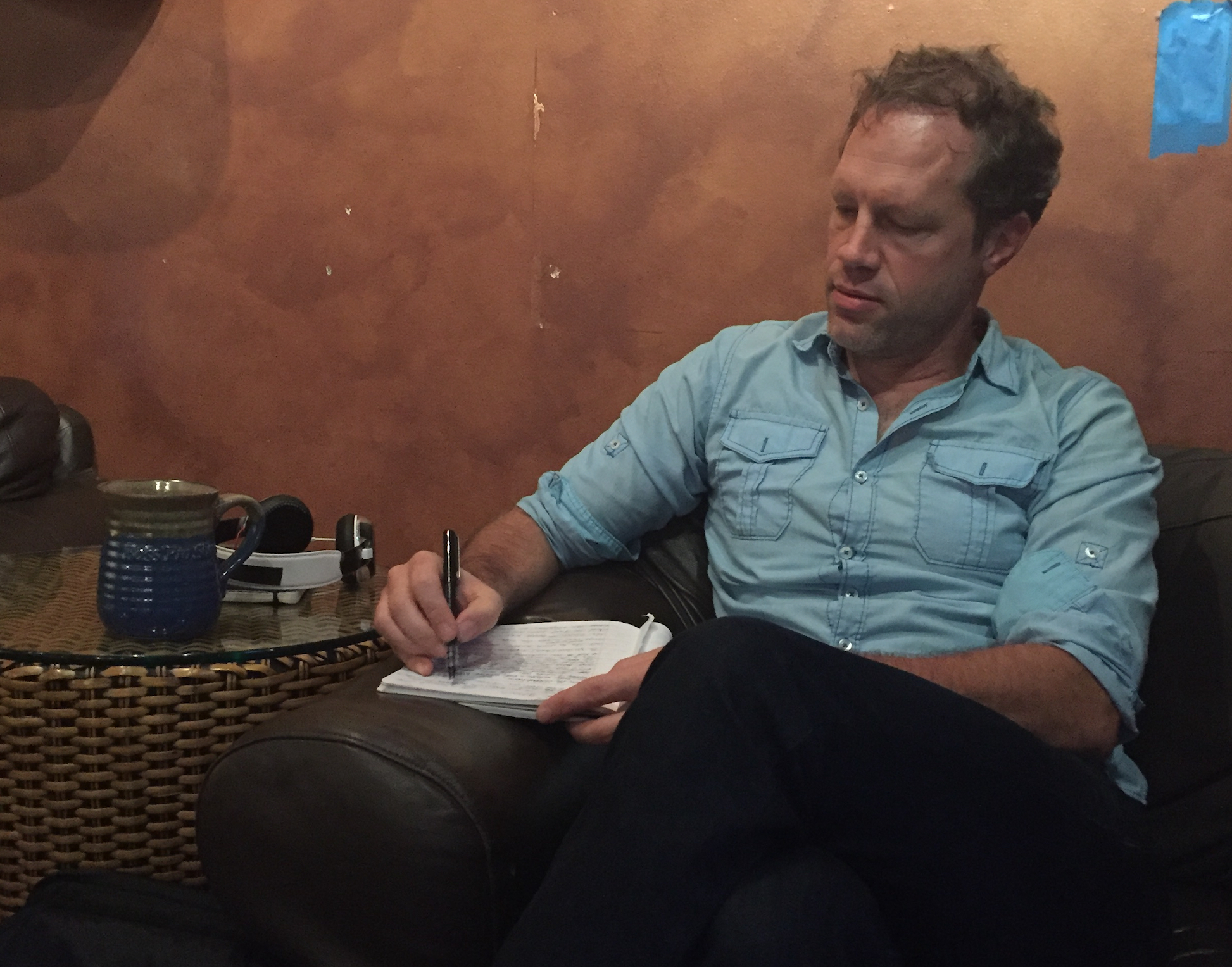 Tim Writing.jpg