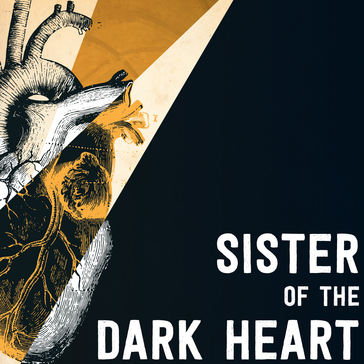 sister_of_the_dark_heart_social_heart_half.jpg