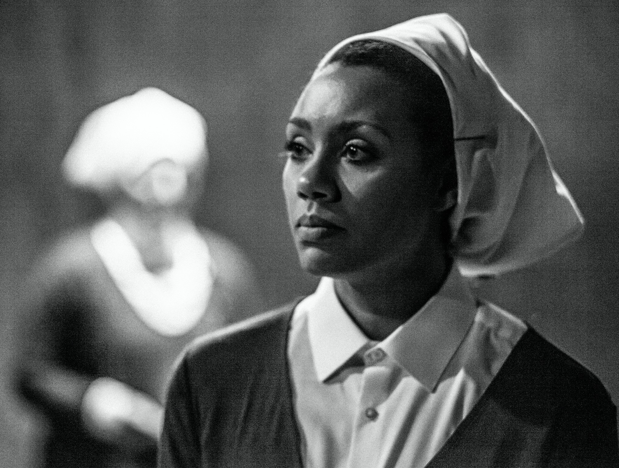 Sister Clara.jpg