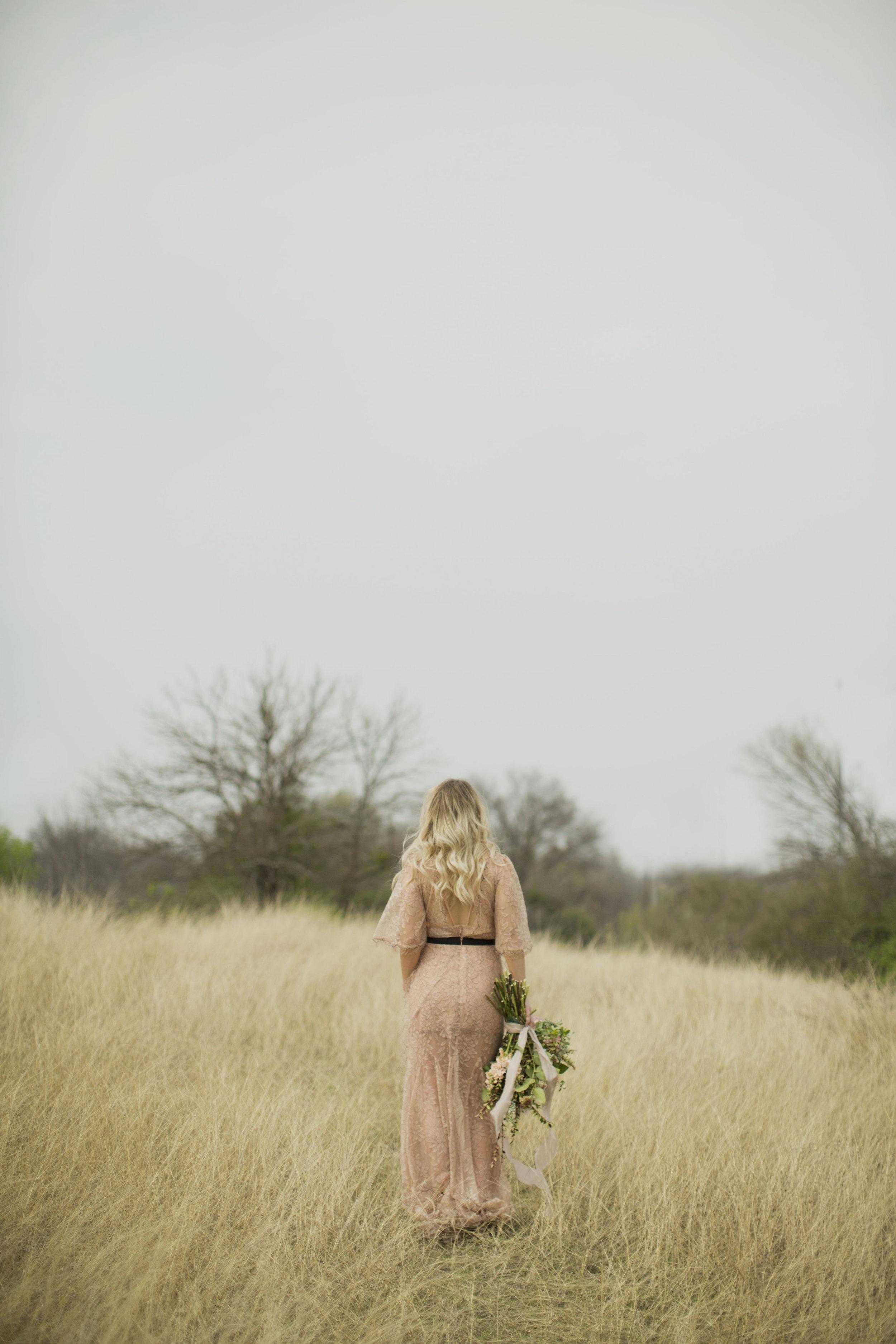 Elise Woods JPG-0029.jpg