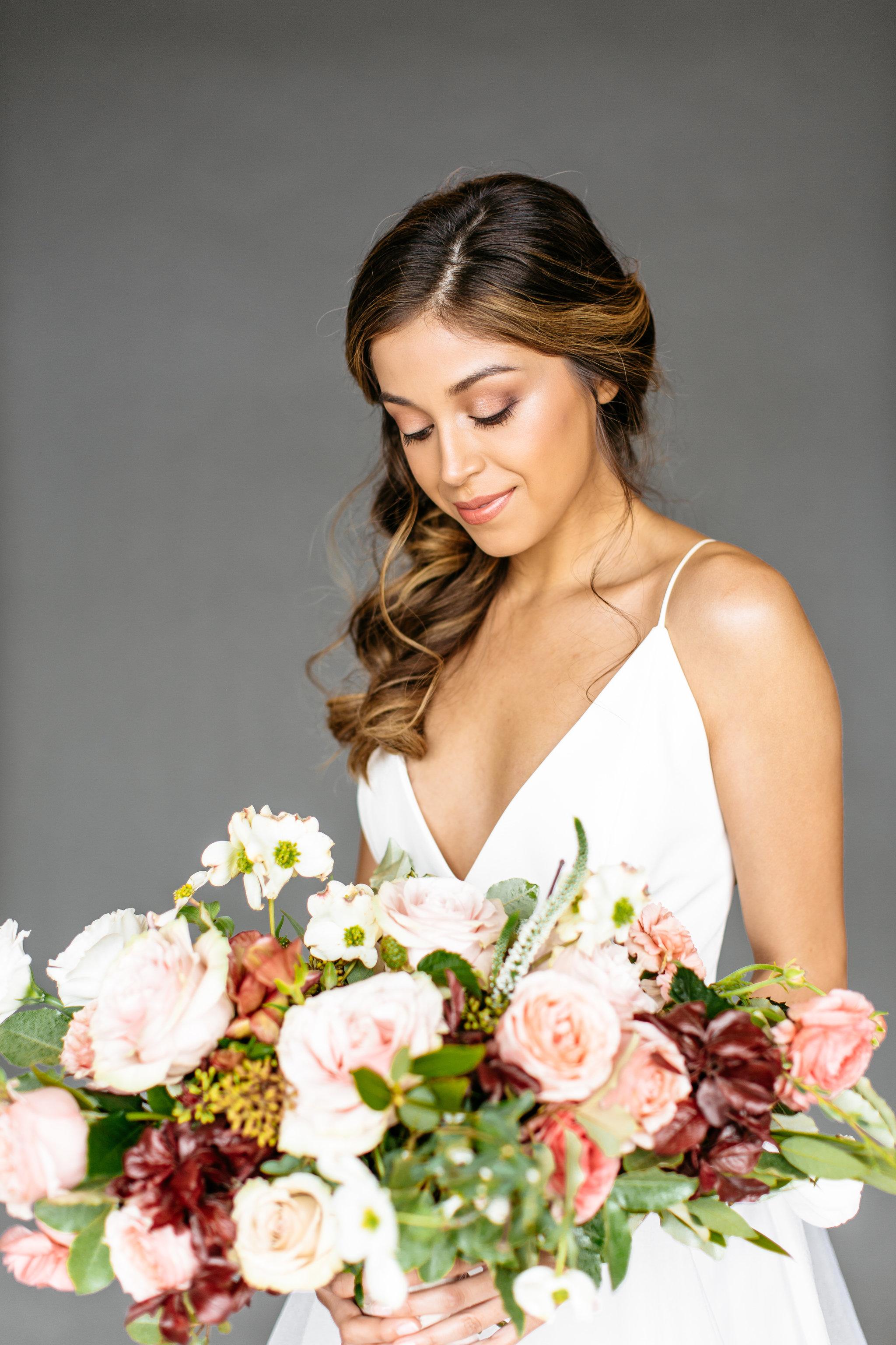 Alexa-Vossler-Photo_Dallas-Wedding-Photographer_Photoshoot-at-the-Station-McKinney_Empower-Event-8.jpg
