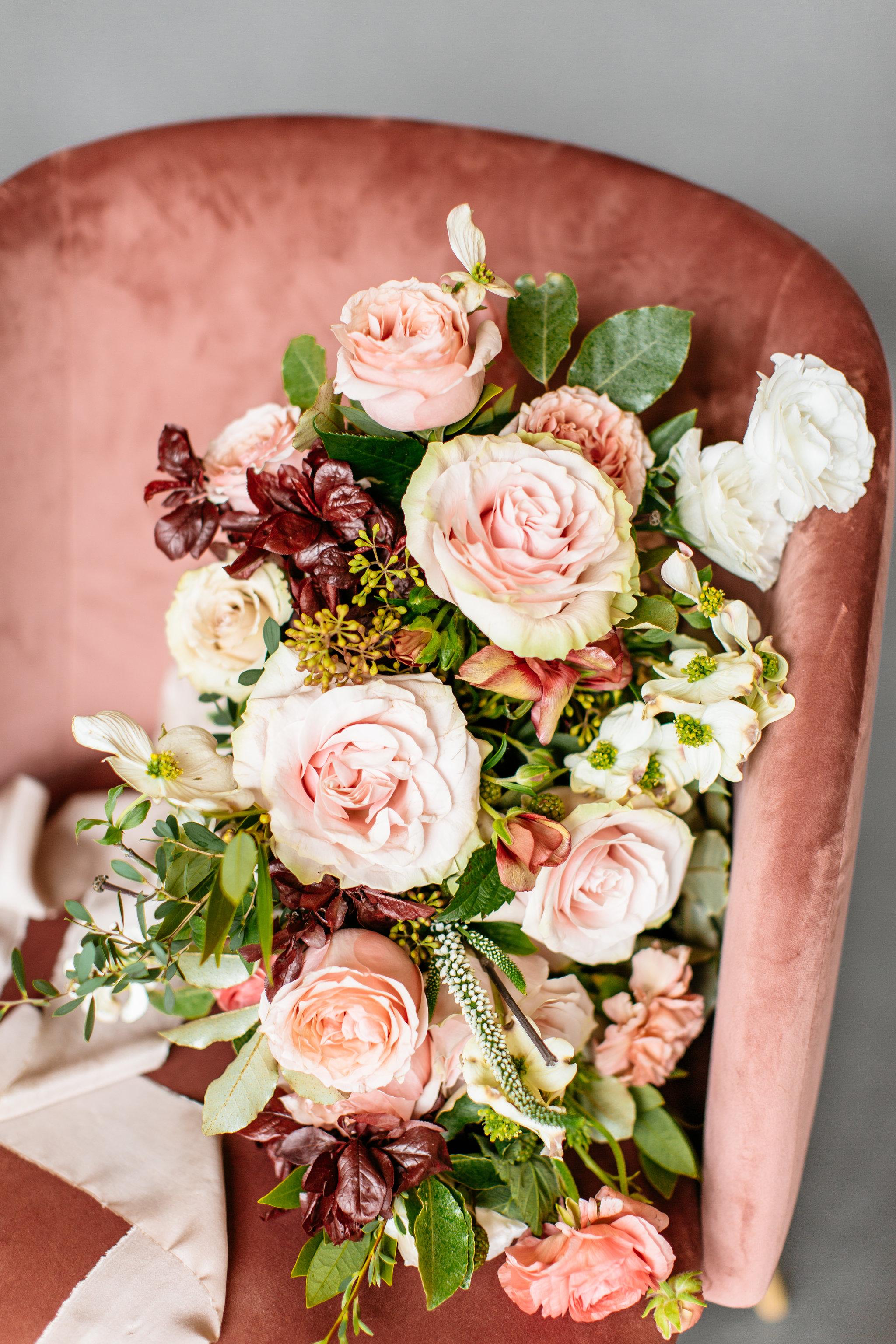Alexa-Vossler-Photo_Dallas-Wedding-Photographer_Photoshoot-at-the-Station-McKinney_Empower-Event-31.jpg