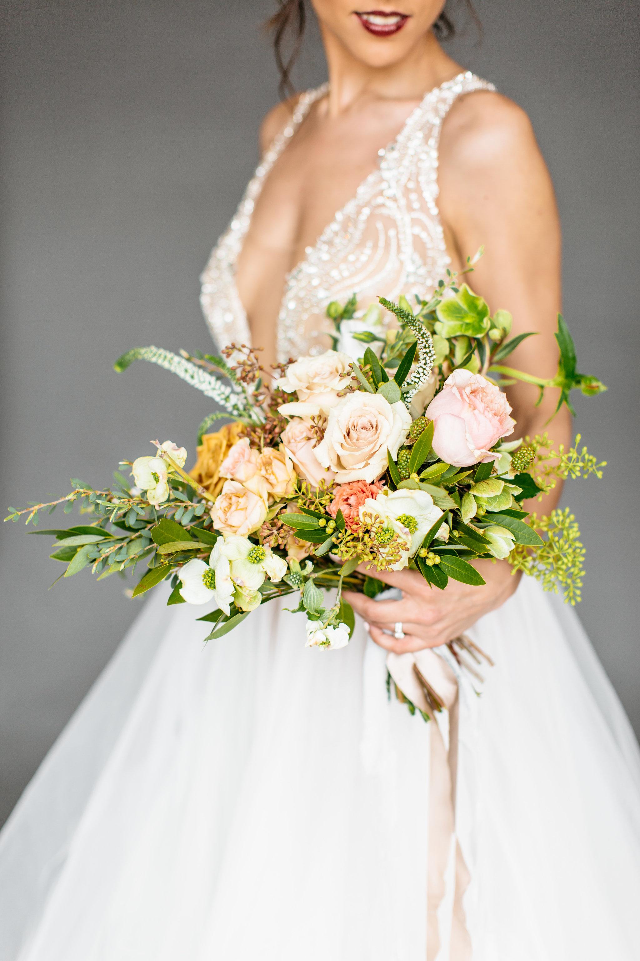 Alexa-Vossler-Photo_Dallas-Wedding-Photographer_Photoshoot-at-the-Station-McKinney_Empower-Event-23.jpg