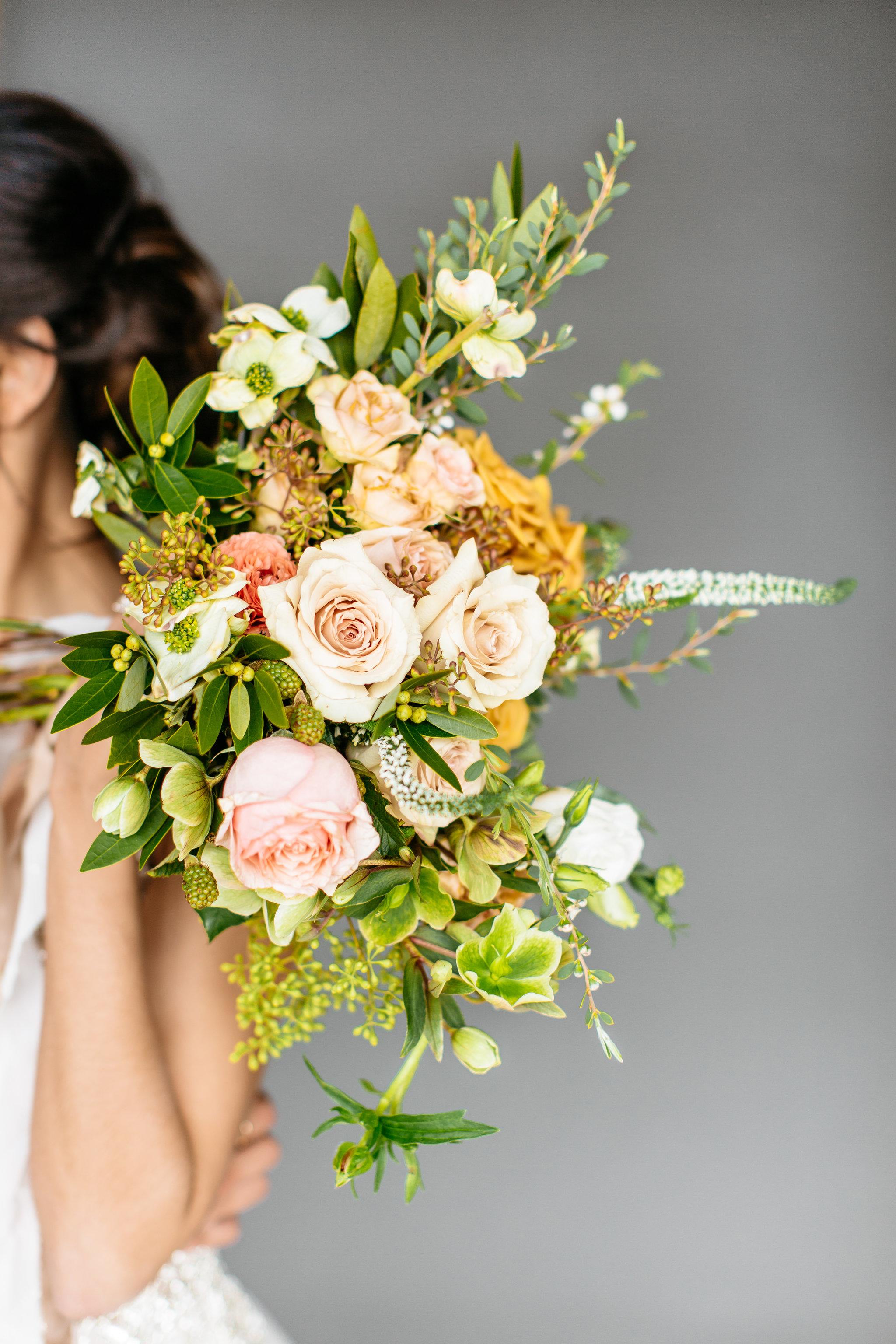 Alexa-Vossler-Photo_Dallas-Wedding-Photographer_Photoshoot-at-the-Station-McKinney_Empower-Event-21.jpg