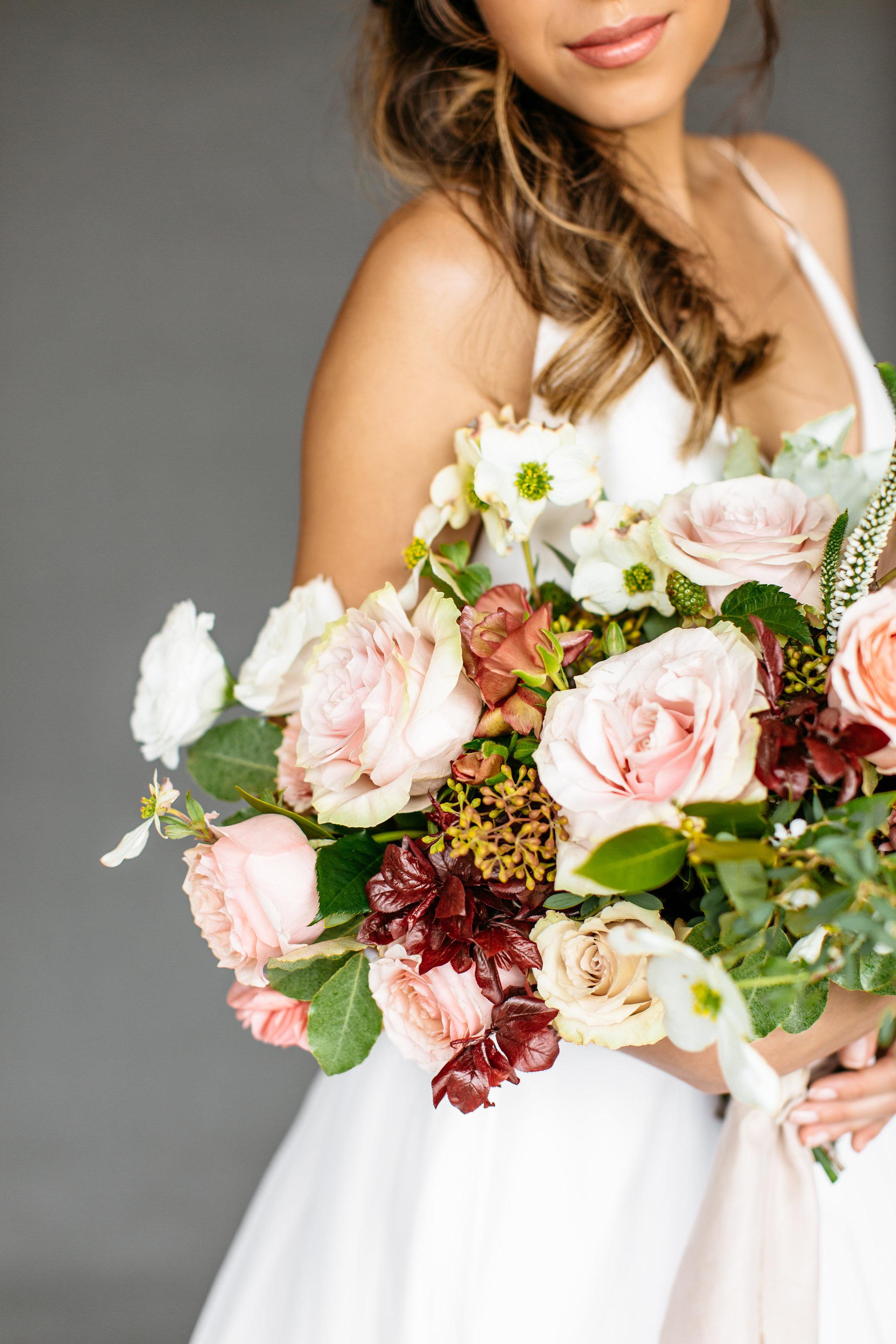 Alexa-Vossler-Photo_Dallas-Wedding-Photographer_Photoshoot-at-the-Station-McKinney_Empower-Event-13.jpg