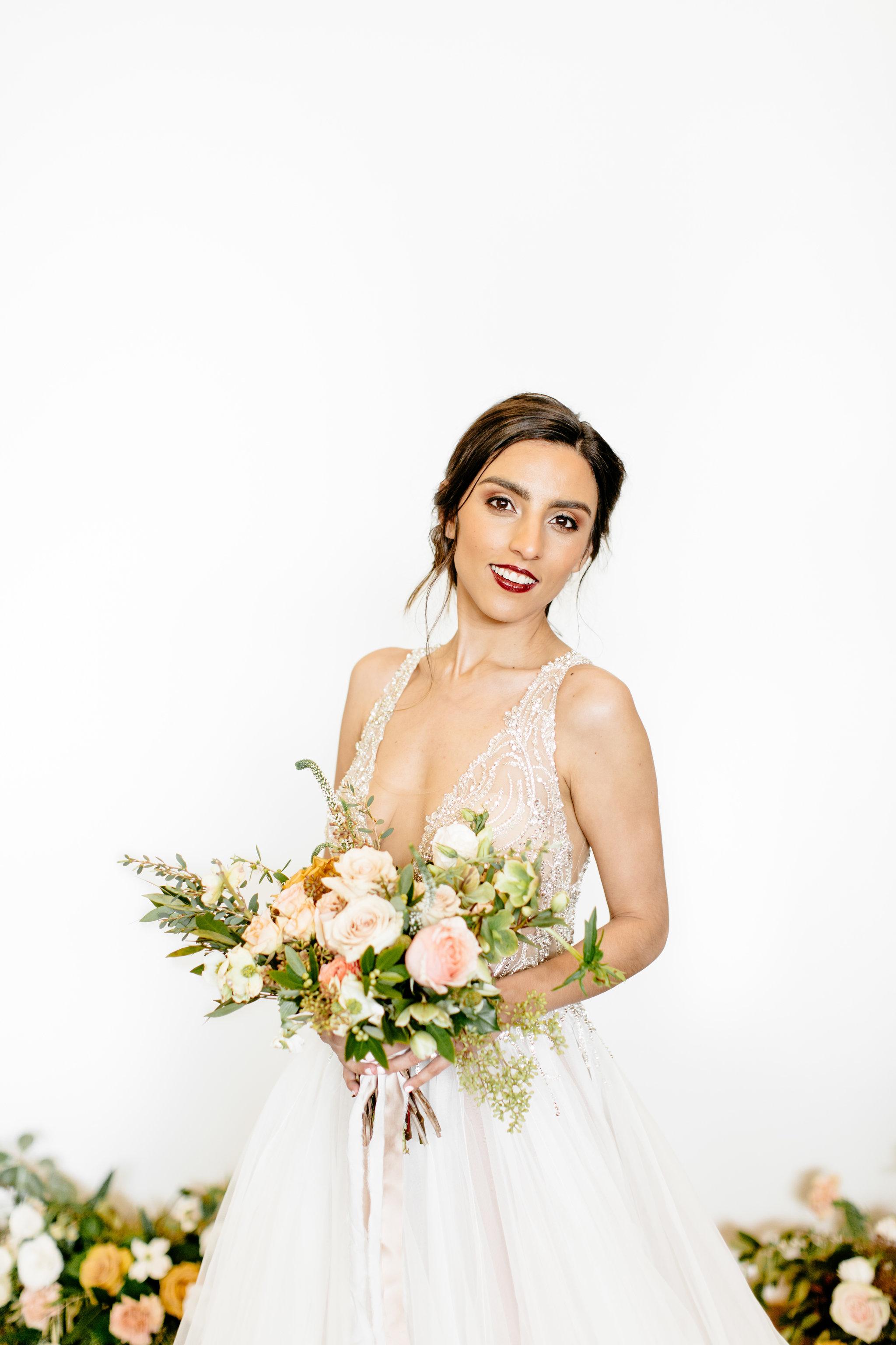 Alexa-Vossler-Photo_Dallas-Wedding-Photographer_Photoshoot-at-the-Station-McKinney_Empower-Event-42.jpg