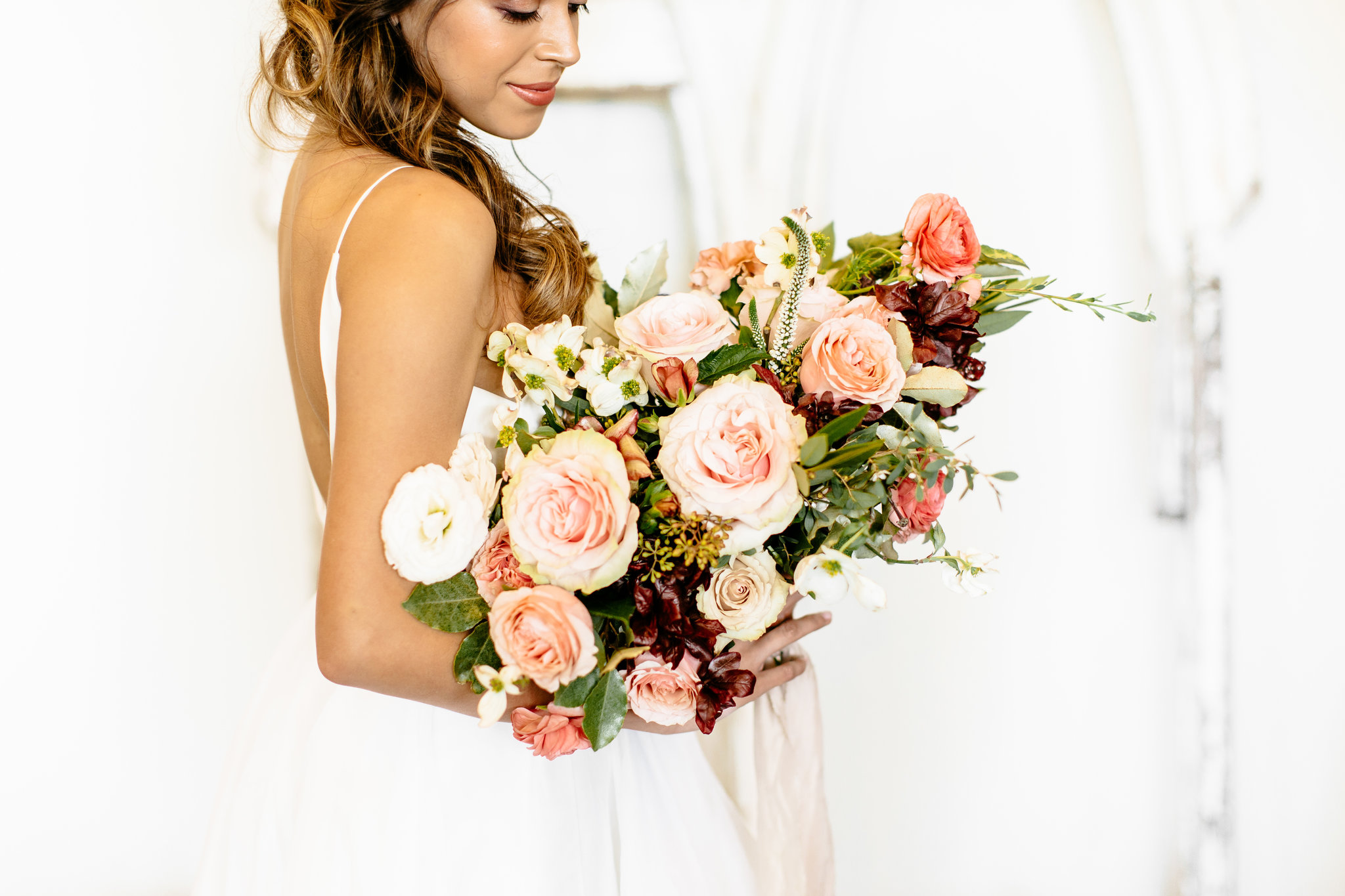 Alexa-Vossler-Photo_Dallas-Wedding-Photographer_Photoshoot-at-the-Station-McKinney_Empower-Event-58.jpg