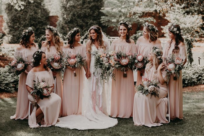 peach wedding.jpg