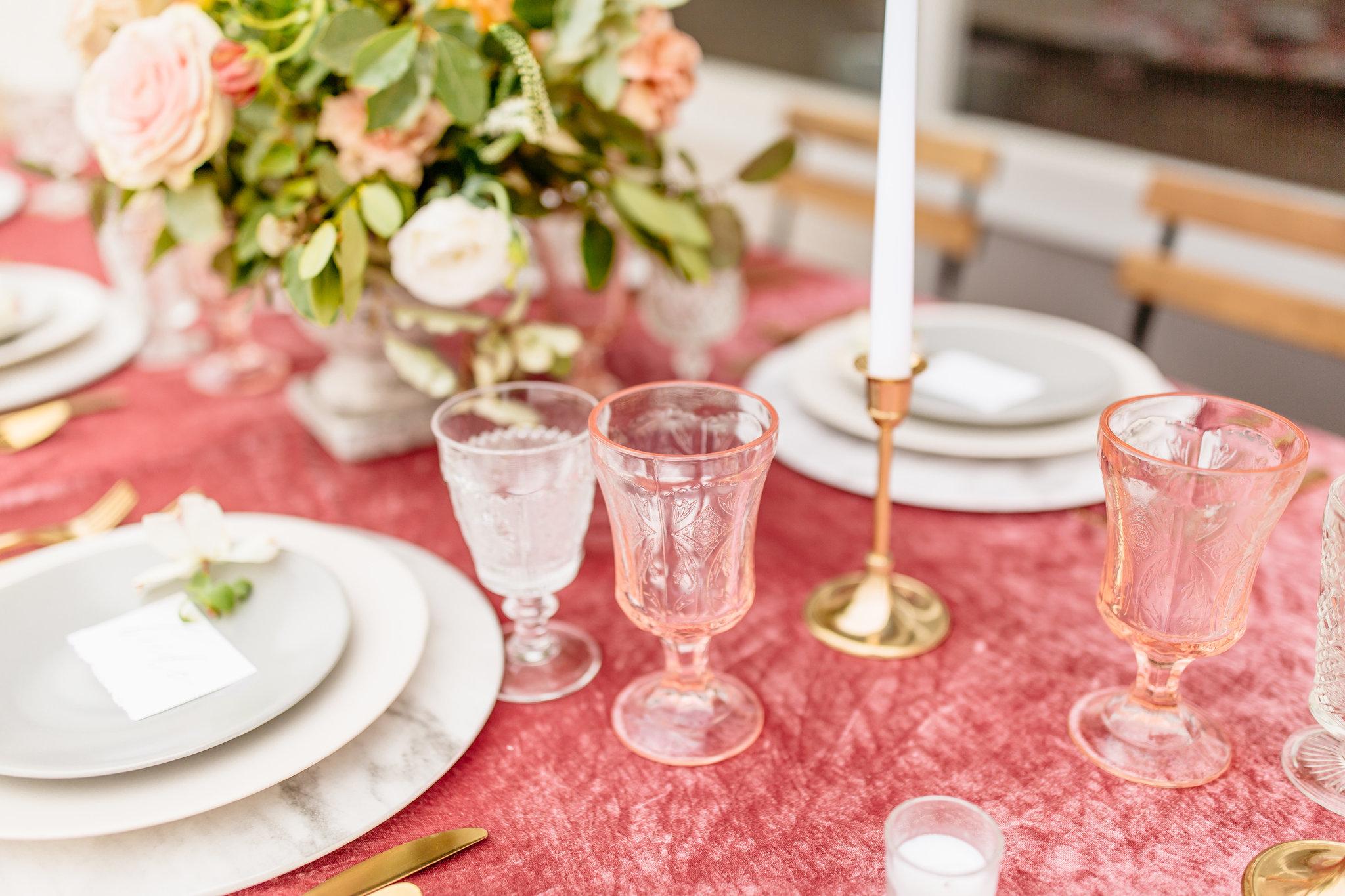 Alexa-Vossler-Photo_Dallas-Wedding-Photographer_Photoshoot-at-the-Station-McKinney_Empower-Event-75.jpg
