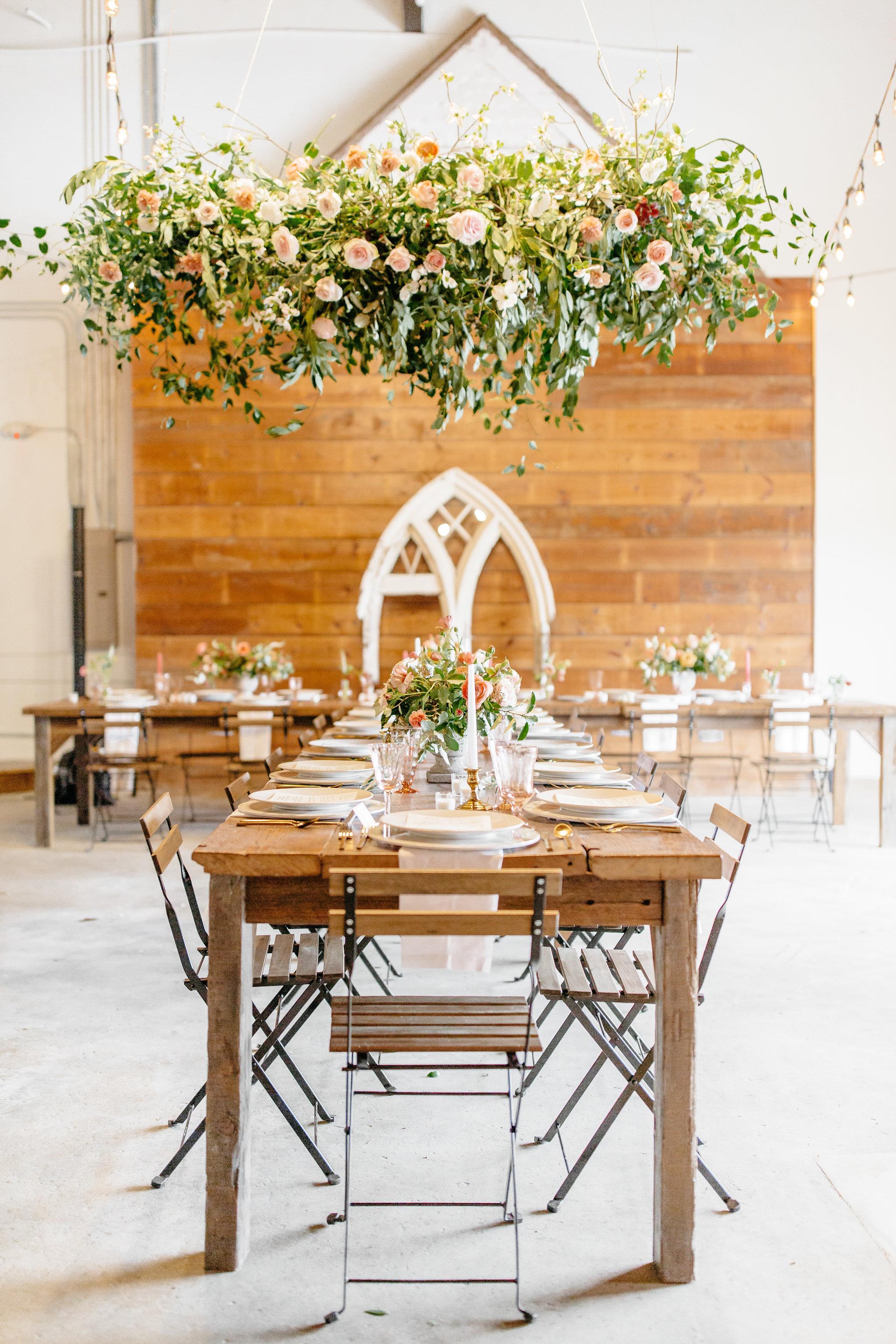 Alexa-Vossler-Photo_Dallas-Wedding-Photographer_Photoshoot-at-the-Station-McKinney_Empower-Event-79.jpg
