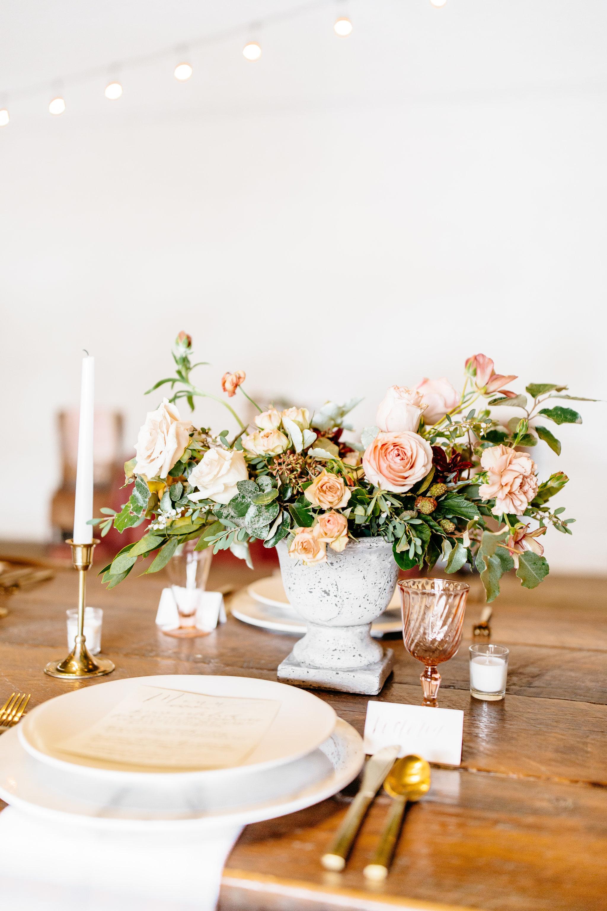 Alexa-Vossler-Photo_Dallas-Wedding-Photographer_Photoshoot-at-the-Station-McKinney_Empower-Event-83.jpg