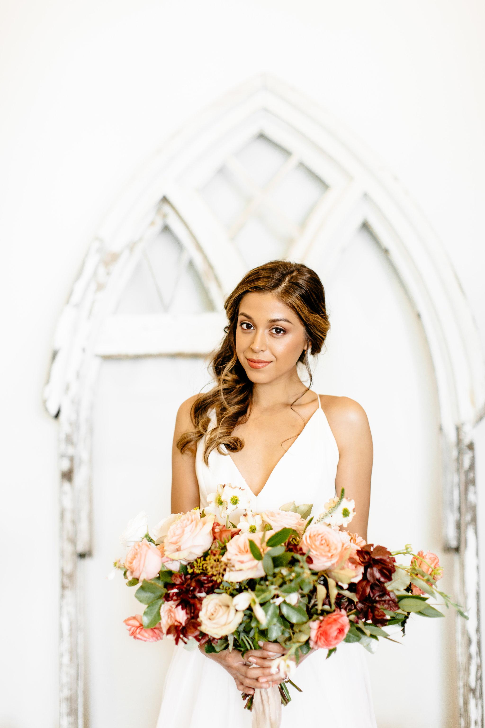 Alexa-Vossler-Photo_Dallas-Wedding-Photographer_Photoshoot-at-the-Station-McKinney_Empower-Event-52.jpg