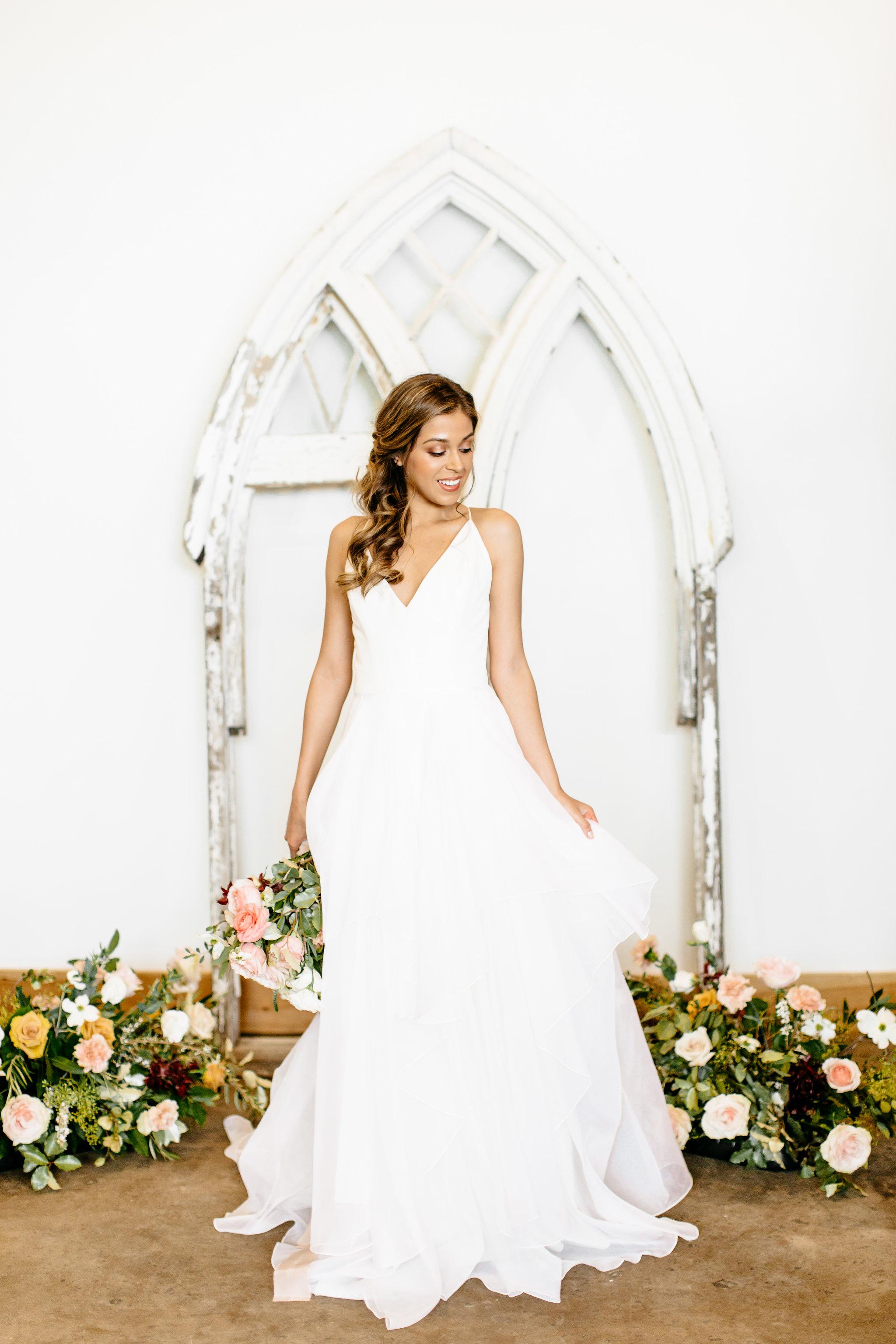 Alexa-Vossler-Photo_Dallas-Wedding-Photographer_Photoshoot-at-the-Station-McKinney_Empower-Event-53.jpg