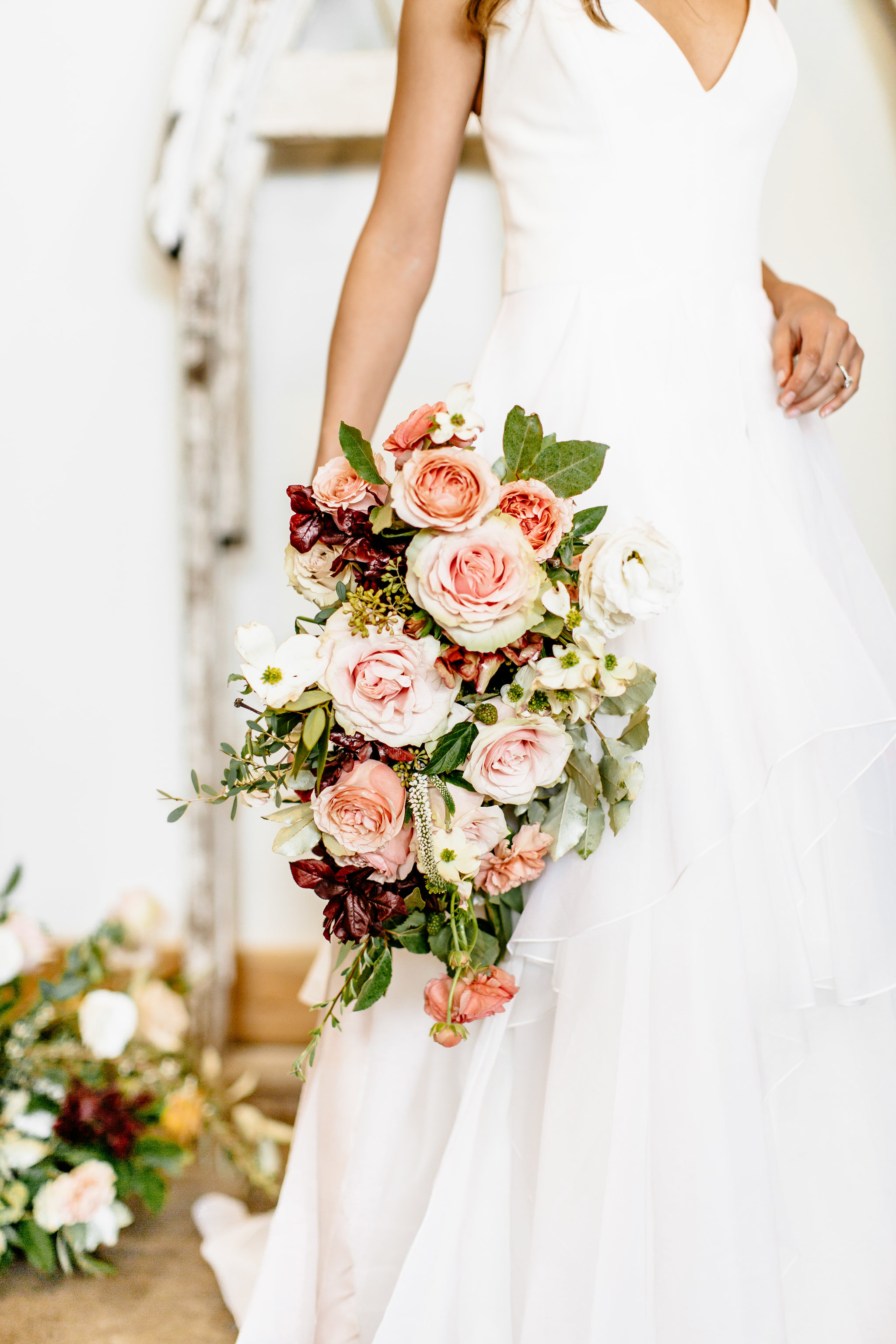 Alexa-Vossler-Photo_Dallas-Wedding-Photographer_Photoshoot-at-the-Station-McKinney_Empower-Event-54.jpg