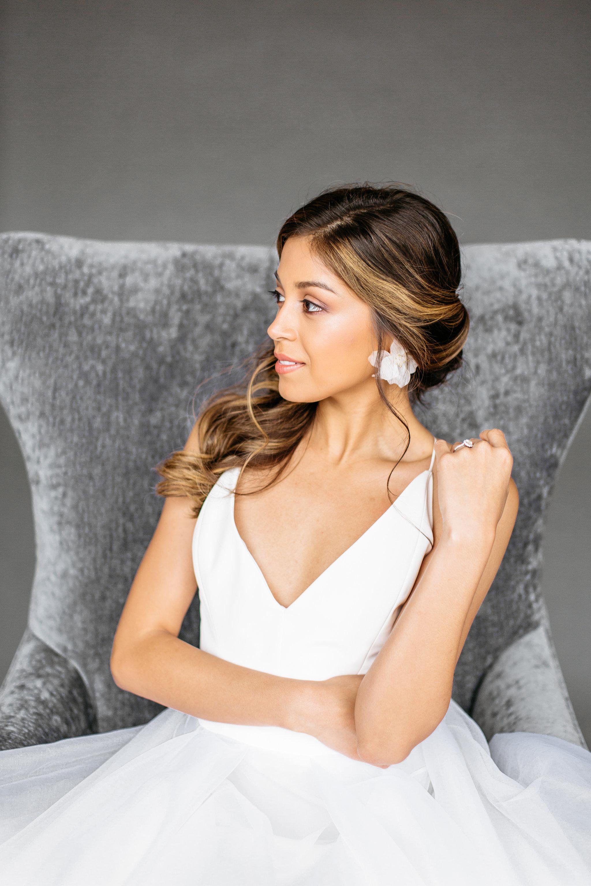 Alexa-Vossler-Photo_Dallas-Wedding-Photographer_Photoshoot-at-the-Station-McKinney_Empower-Event-34.jpg
