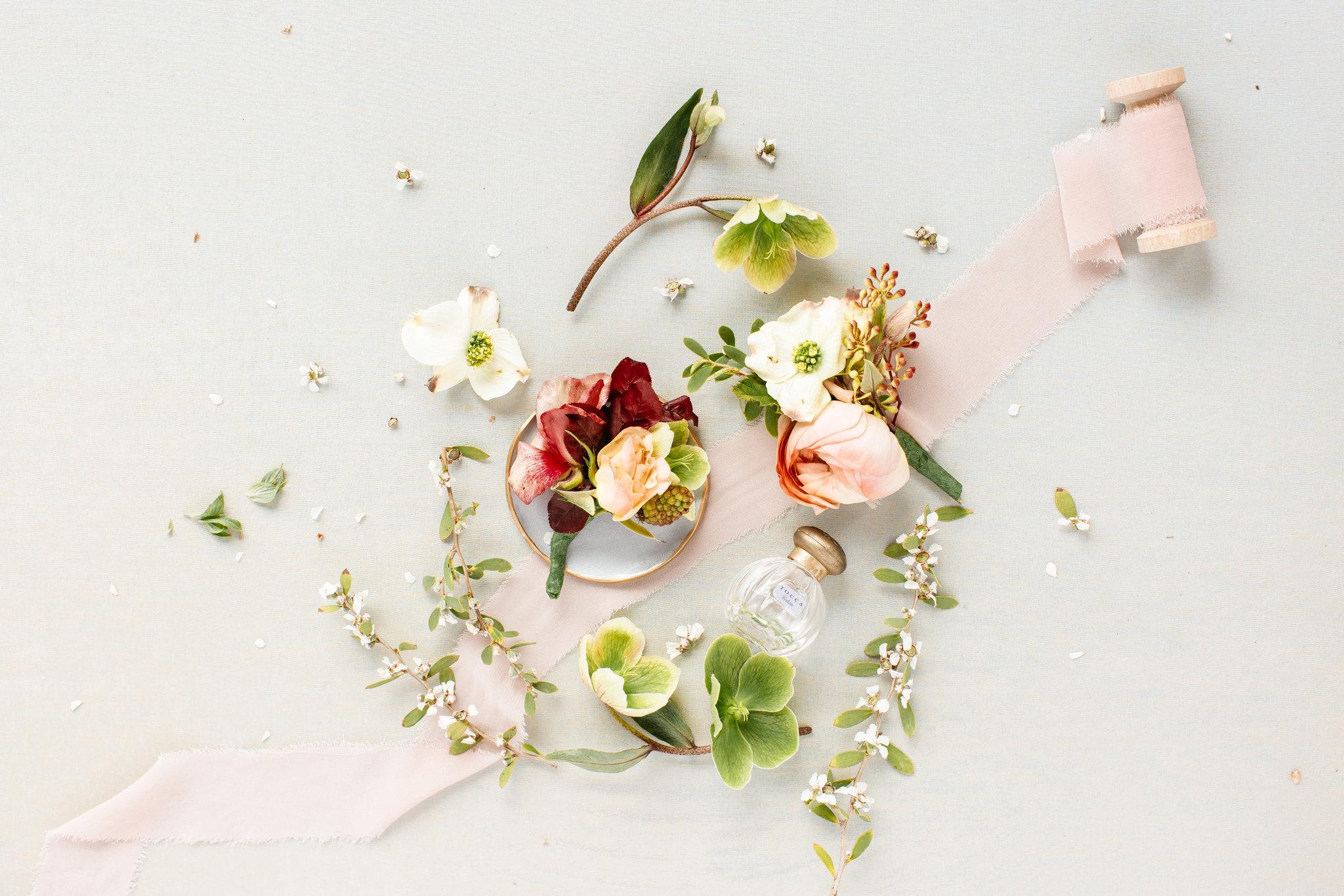 Alexa-Vossler-Photo_Dallas-Wedding-Photographer_Photoshoot-at-the-Station-McKinney_Empower-Event-37.jpg
