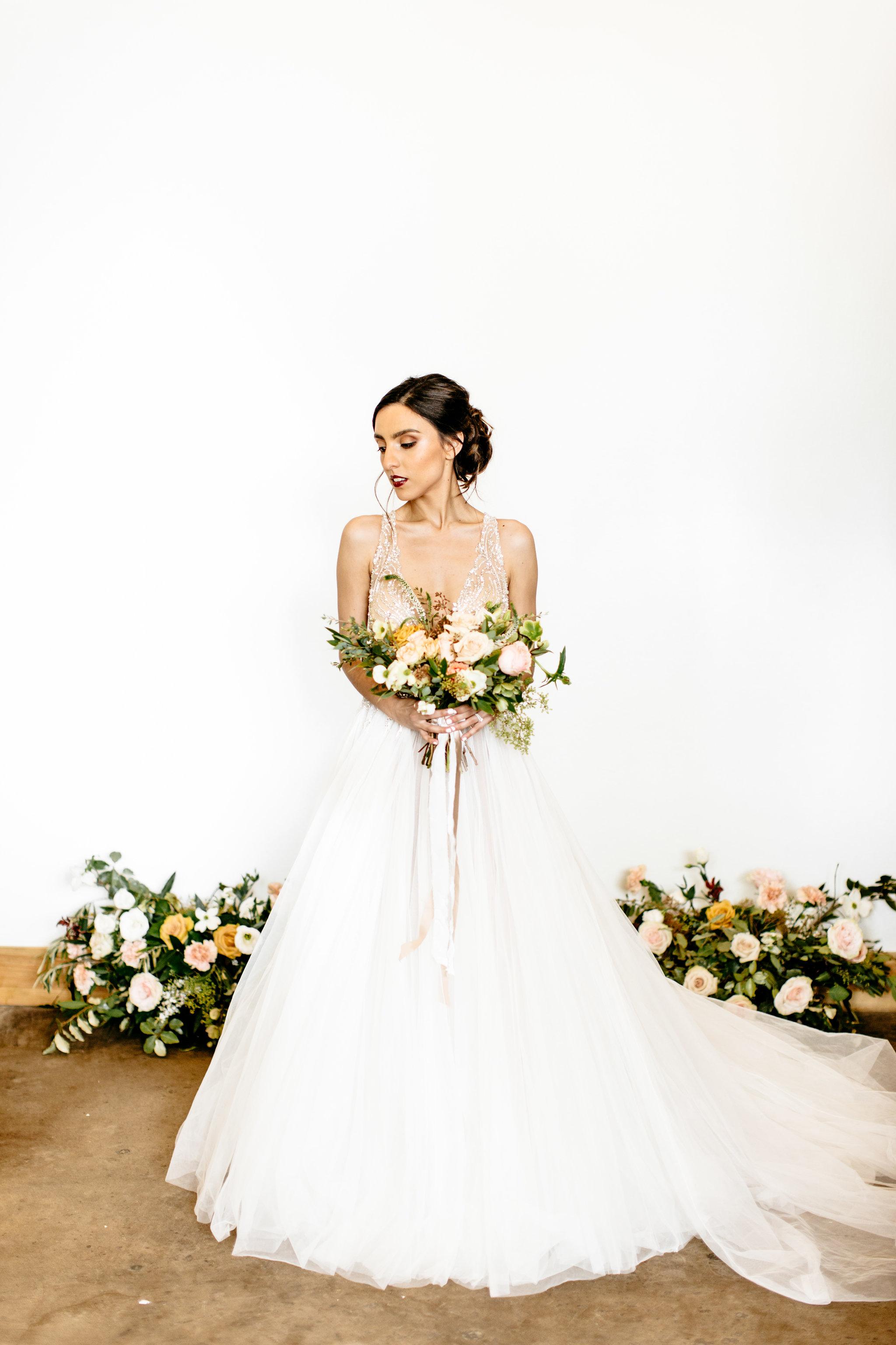 Alexa-Vossler-Photo_Dallas-Wedding-Photographer_Photoshoot-at-the-Station-McKinney_Empower-Event-41.jpg
