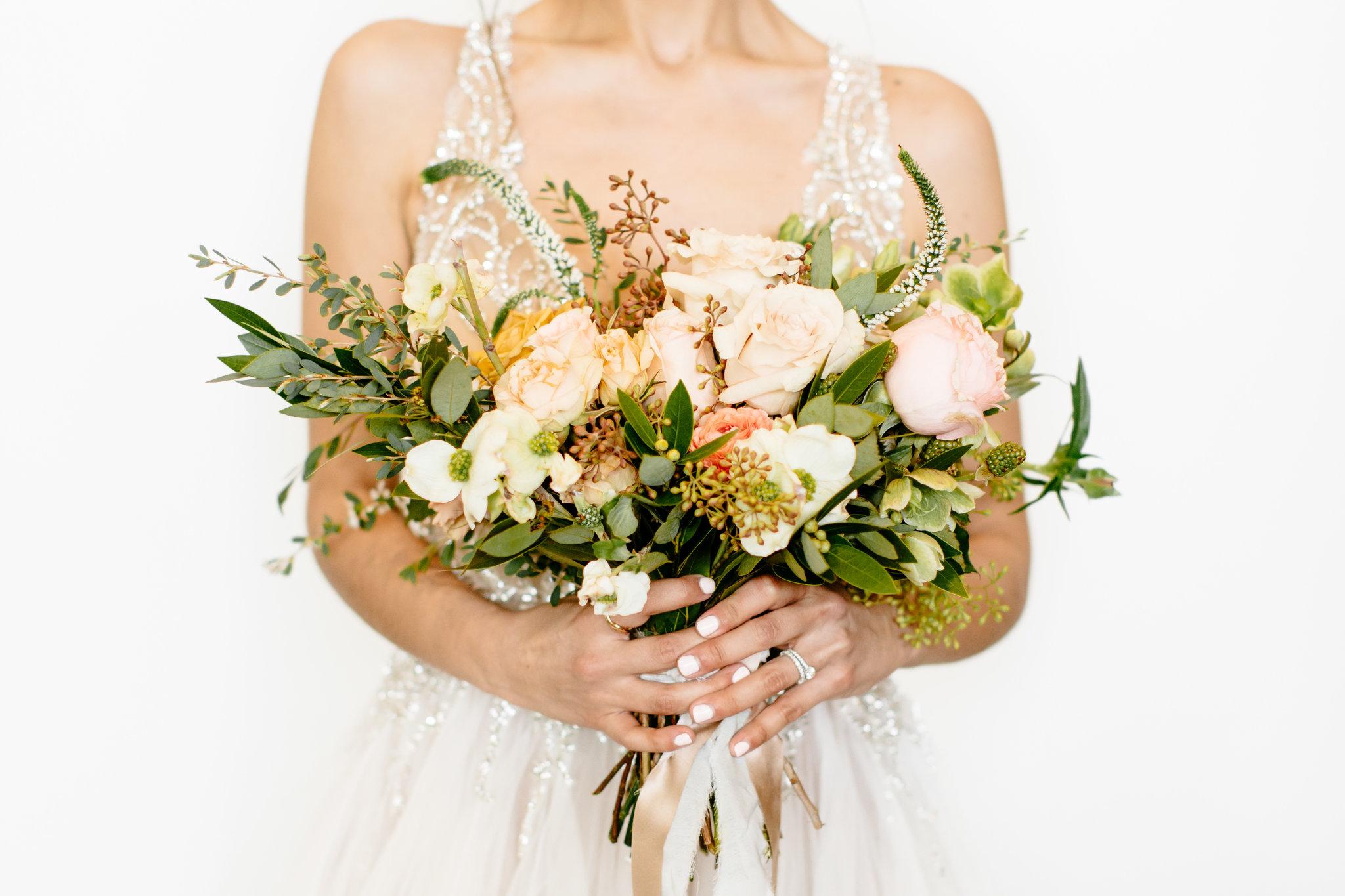 Alexa-Vossler-Photo_Dallas-Wedding-Photographer_Photoshoot-at-the-Station-McKinney_Empower-Event-46.jpg