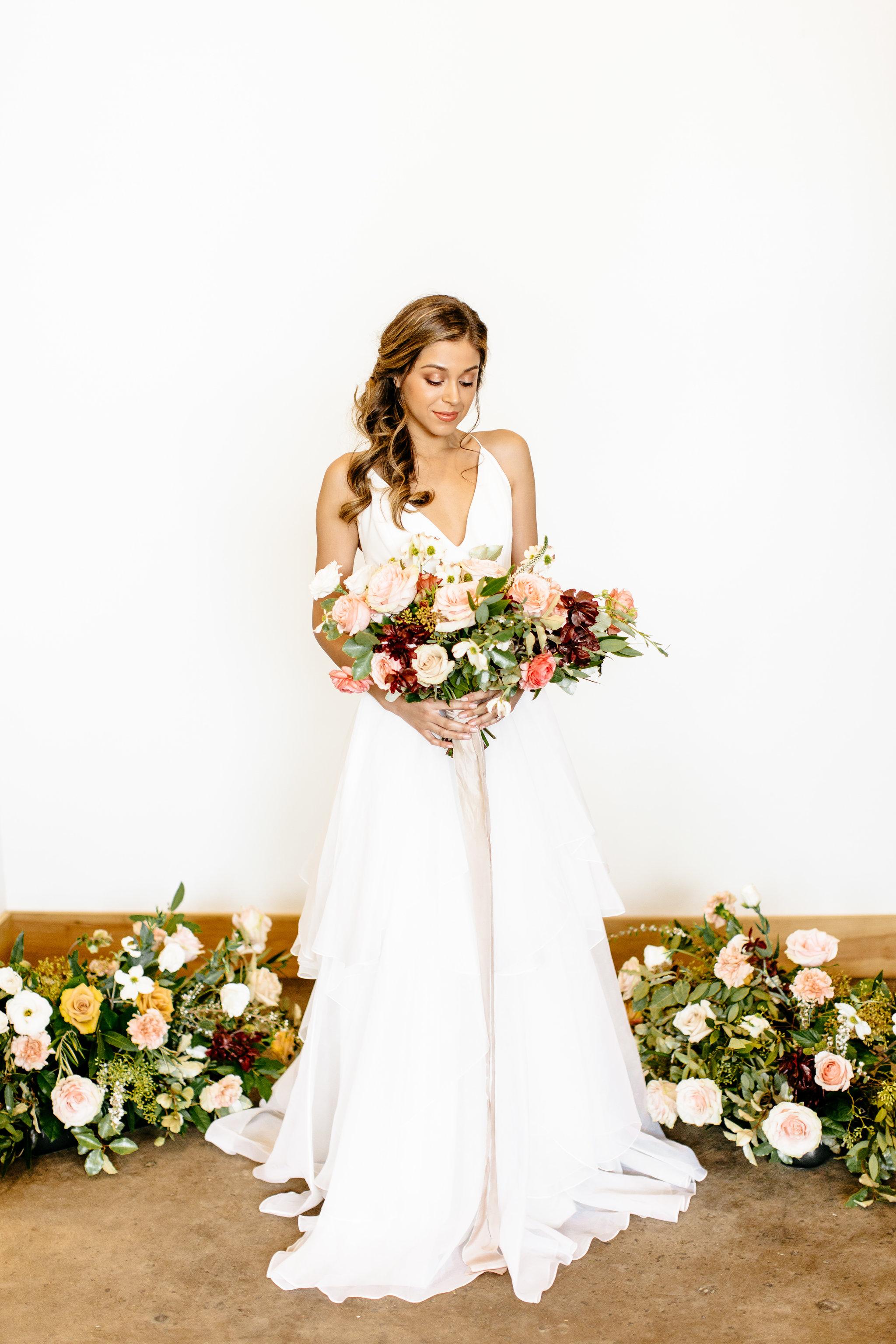 Alexa-Vossler-Photo_Dallas-Wedding-Photographer_Photoshoot-at-the-Station-McKinney_Empower-Event-50.jpg
