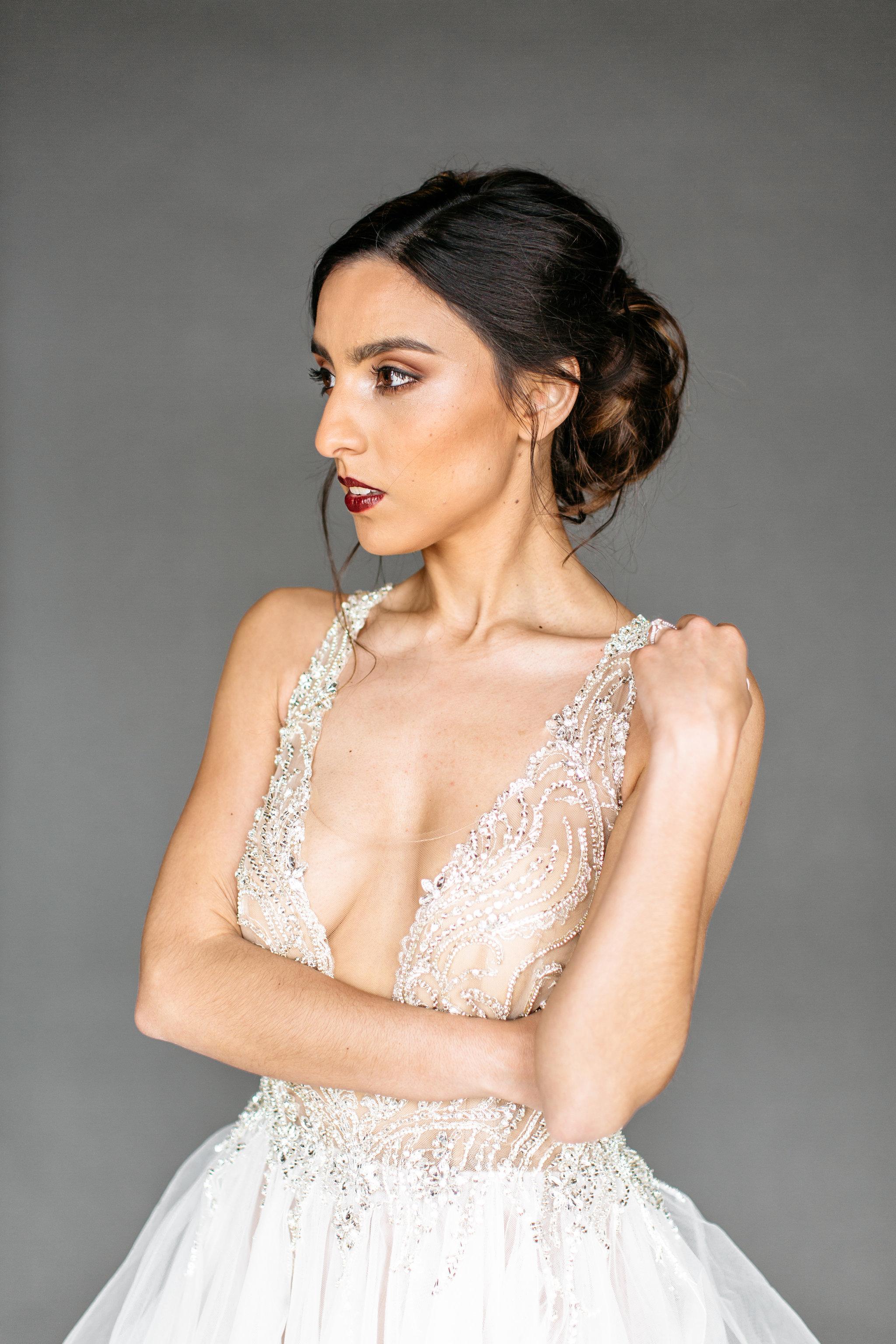 Alexa-Vossler-Photo_Dallas-Wedding-Photographer_Photoshoot-at-the-Station-McKinney_Empower-Event-19.jpg