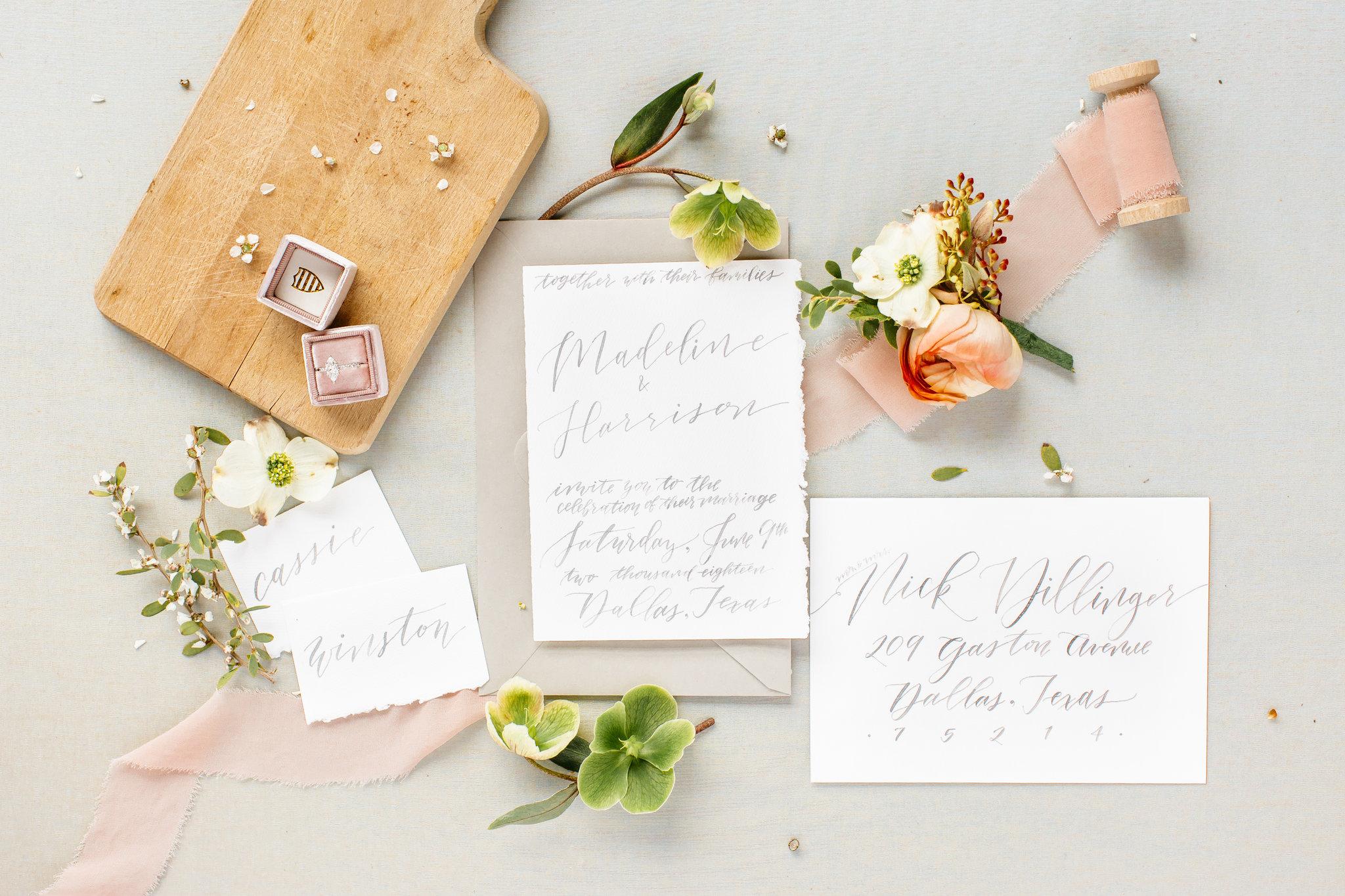 Alexa-Vossler-Photo_Dallas-Wedding-Photographer_Photoshoot-at-the-Station-McKinney_Empower-Event-14.jpg