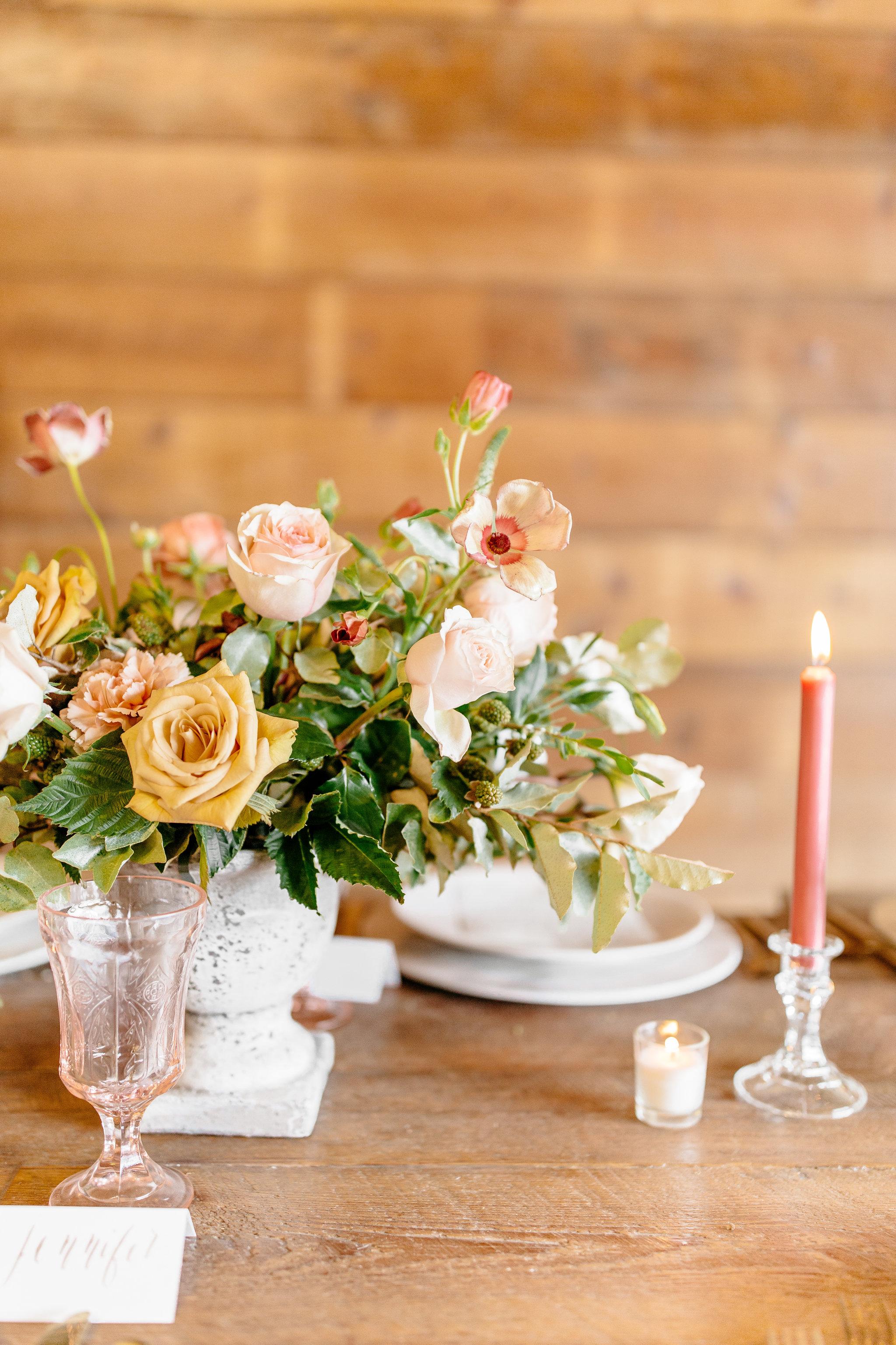 Alexa-Vossler-Photo_Dallas-Wedding-Photographer_Photoshoot-at-the-Station-McKinney_Empower-Event-86.jpg