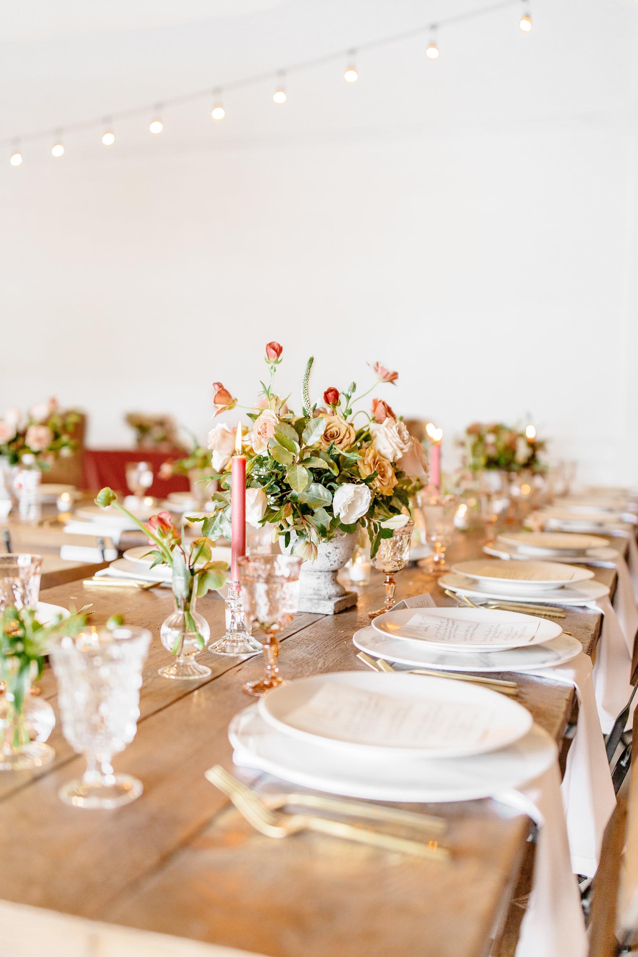 Alexa-Vossler-Photo_Dallas-Wedding-Photographer_Photoshoot-at-the-Station-McKinney_Empower-Event-89.jpg