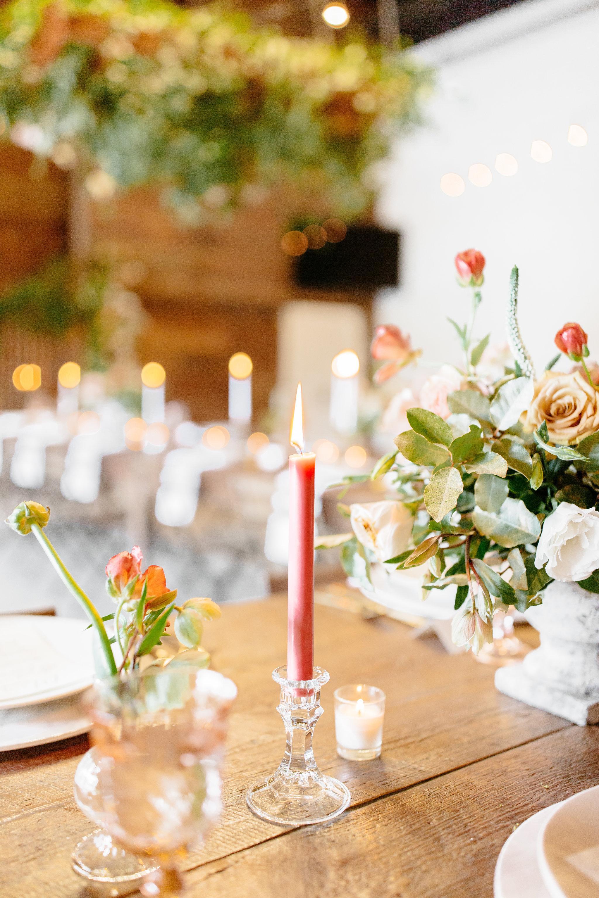 Alexa-Vossler-Photo_Dallas-Wedding-Photographer_Photoshoot-at-the-Station-McKinney_Empower-Event-97.jpg