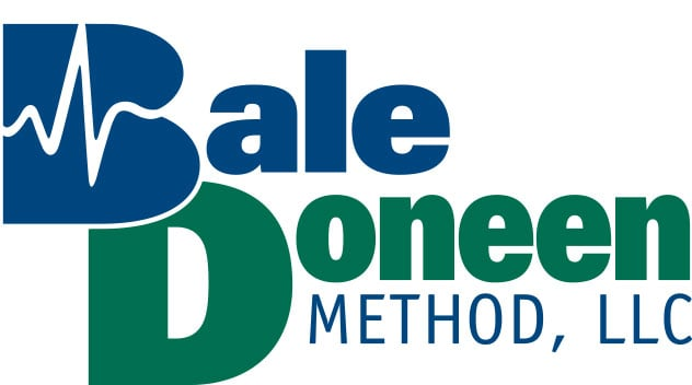 Bale Doneen Method logo