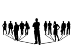 Group-of-people-e1427811634334.png