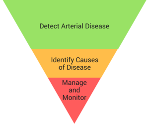 Detect+Artherosclerosis.png
