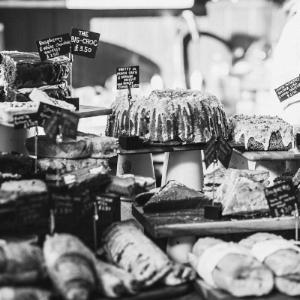 blur-breads-business-704980.jpg