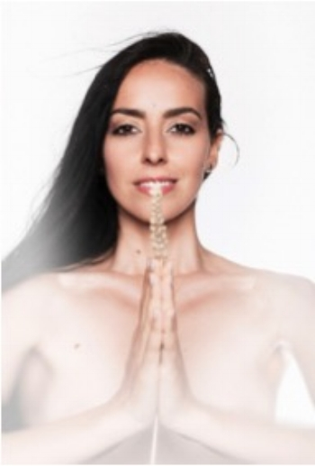 V. Salonna prayer portrait.jpg