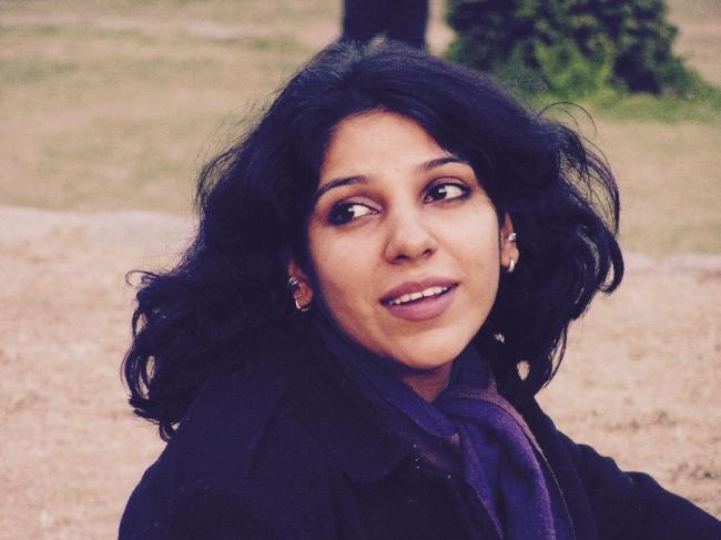 Namrata Portrait (1).jpg