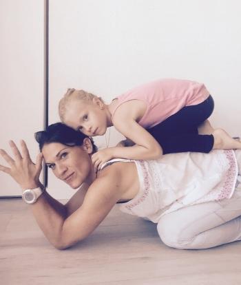 Sarah and daughter.jpg
