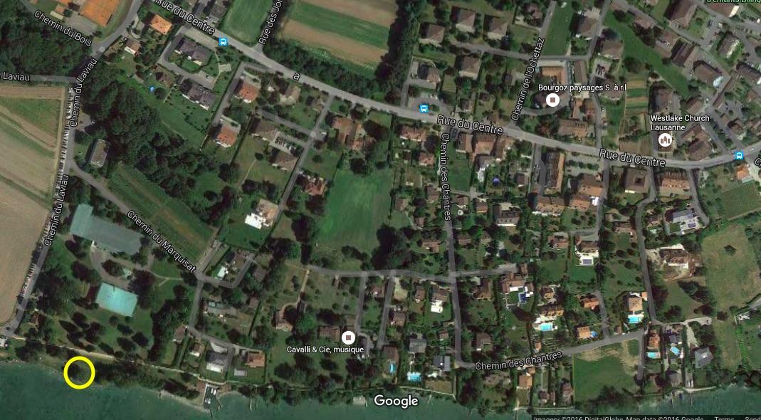 Emplacement Cours Extérieur Parc du Laviau.jpg