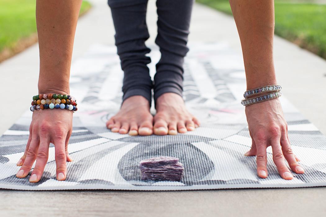 yogacrystals-1050x700.jpg