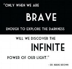 yin-yang-quotes-brown-only-when-we-are-brave-enough-to-explore-the-darkness-will-discover-love.jpg